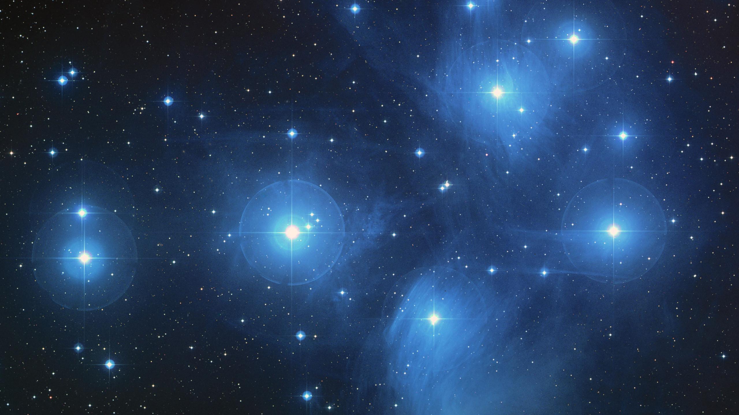 Sfondi Universo Hd 84 Immagini