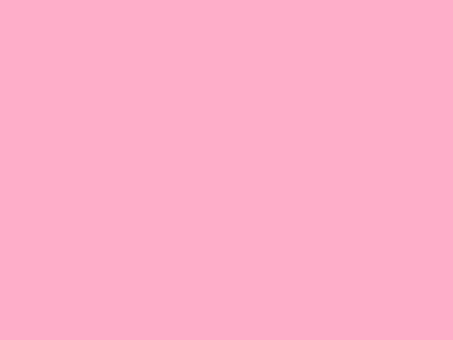 Sfondi Rosa 55 Immagini
