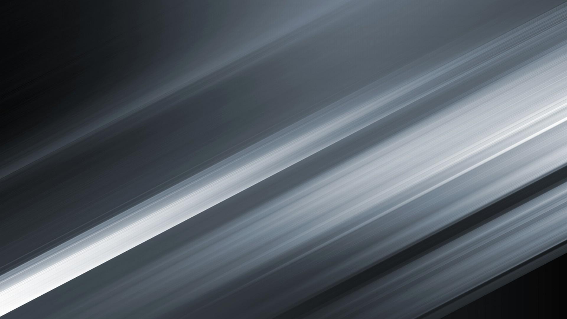 Sfondi bianco e nero 55 immagini for Sfondi bianco e nero tumblr