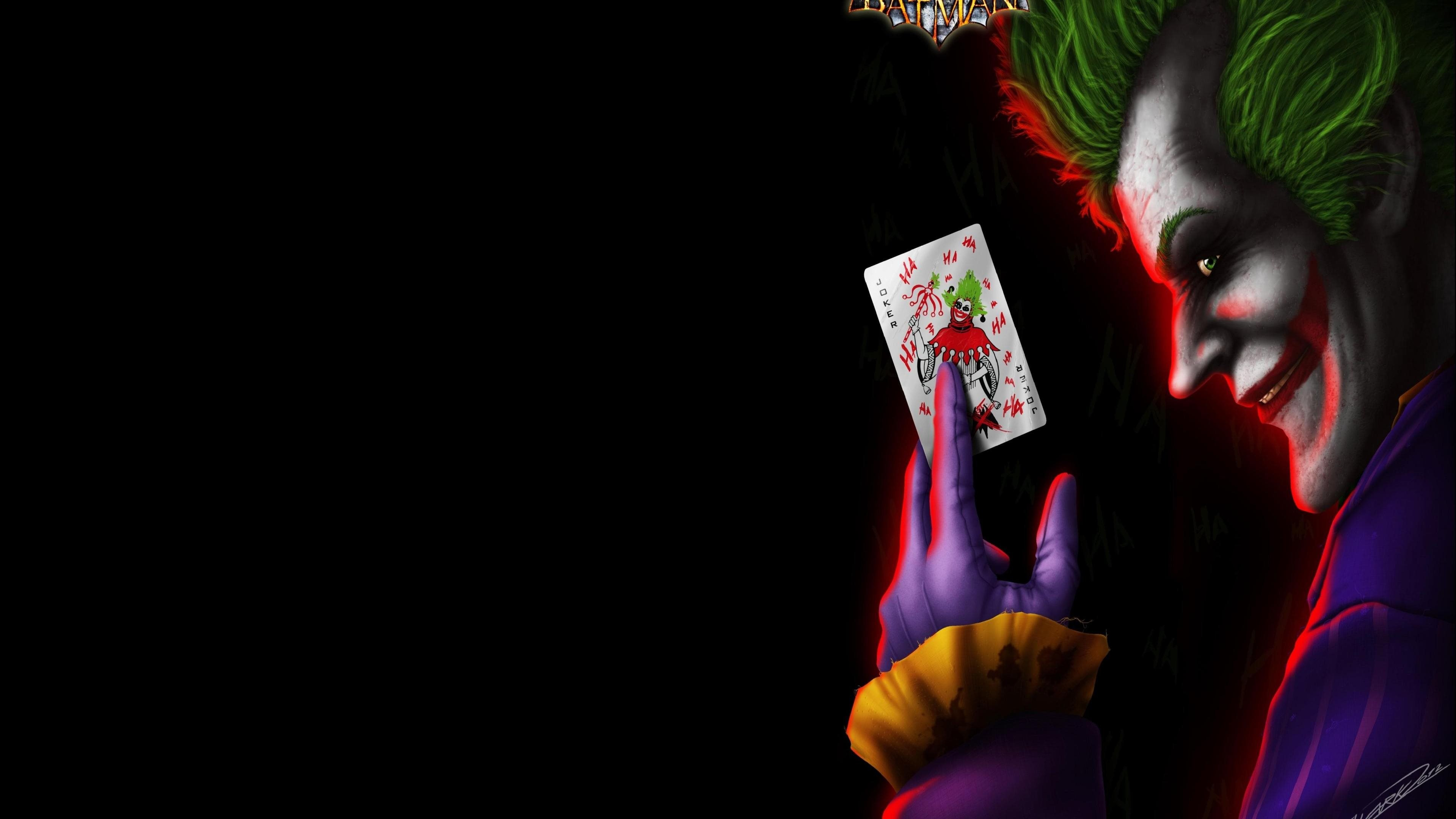 Sfondi joker 83 immagini for Immagini joker hd