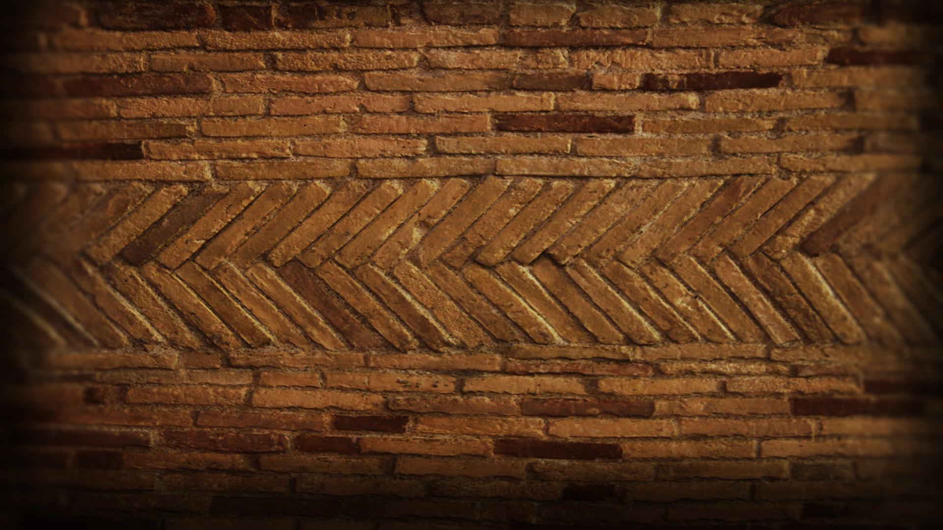 Sfondi antichi 54 immagini for Sfondo legno hd