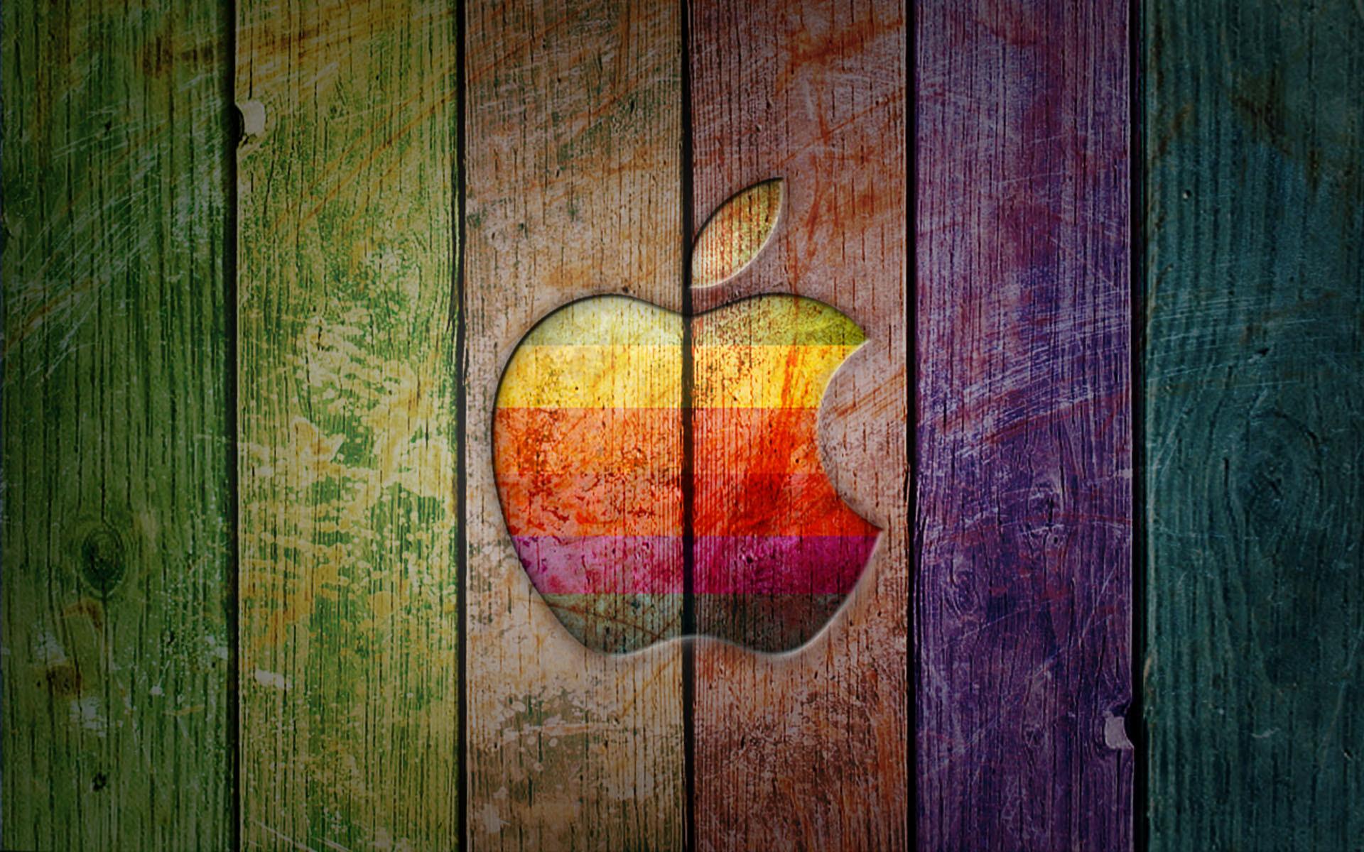 Sfondi per mac 72 immagini for Immagini hd apple