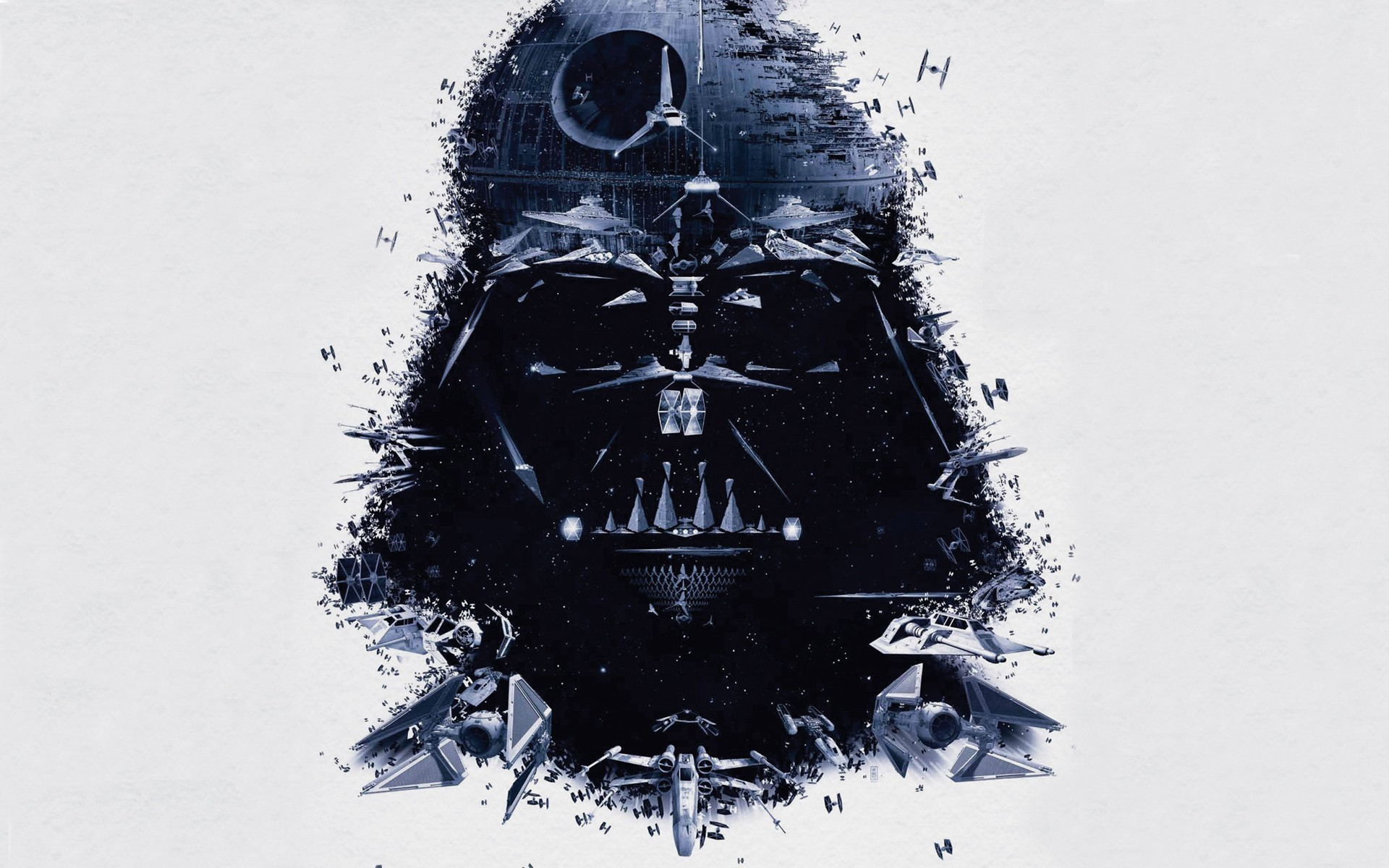 Sfondi Star Wars 66 Immagini