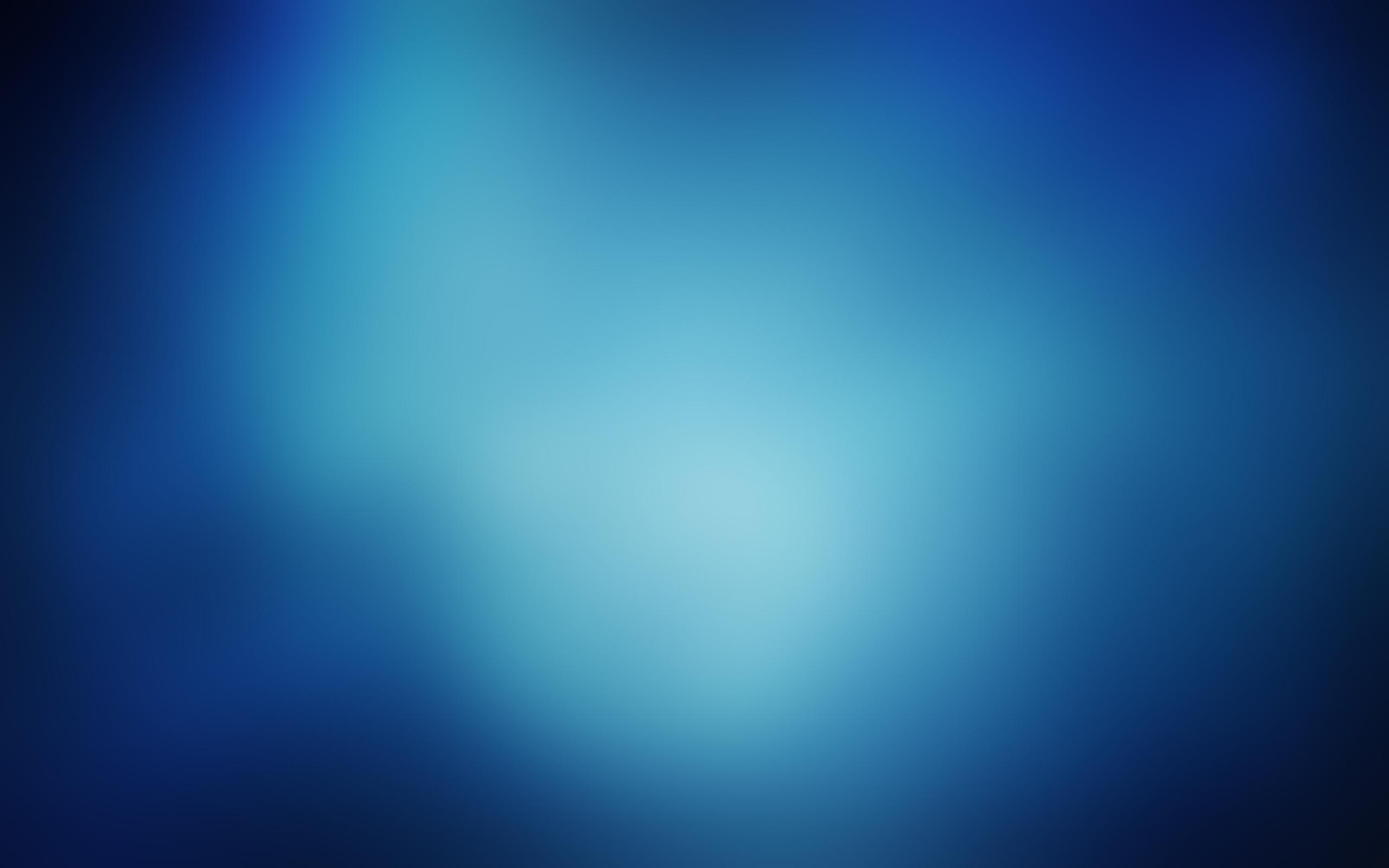 Sfondi Blu Hd 83 Immagini