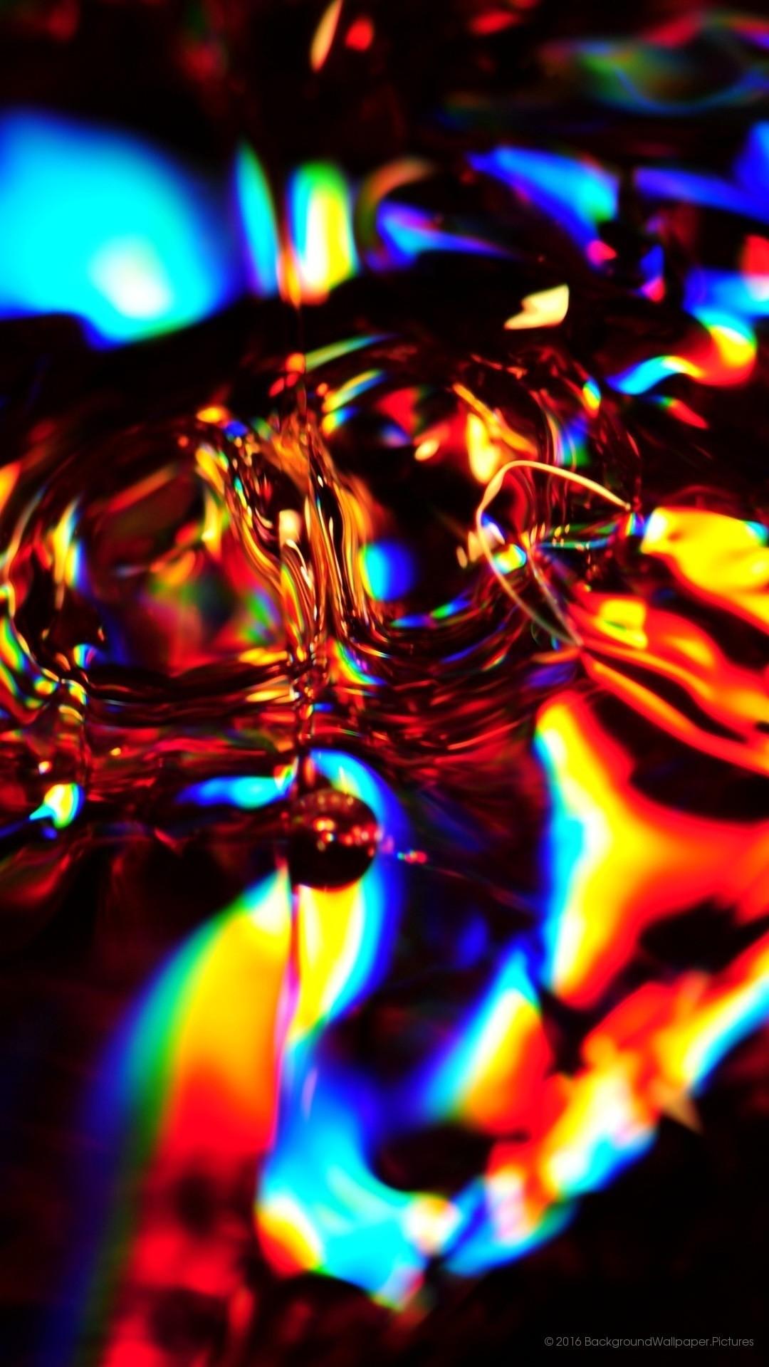 Sfondi full hd desktop colori 84 immagini for Sfondi cellulare full hd