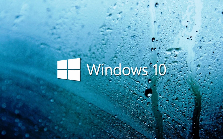 Sfondi Desktop Windows 69 Immagini