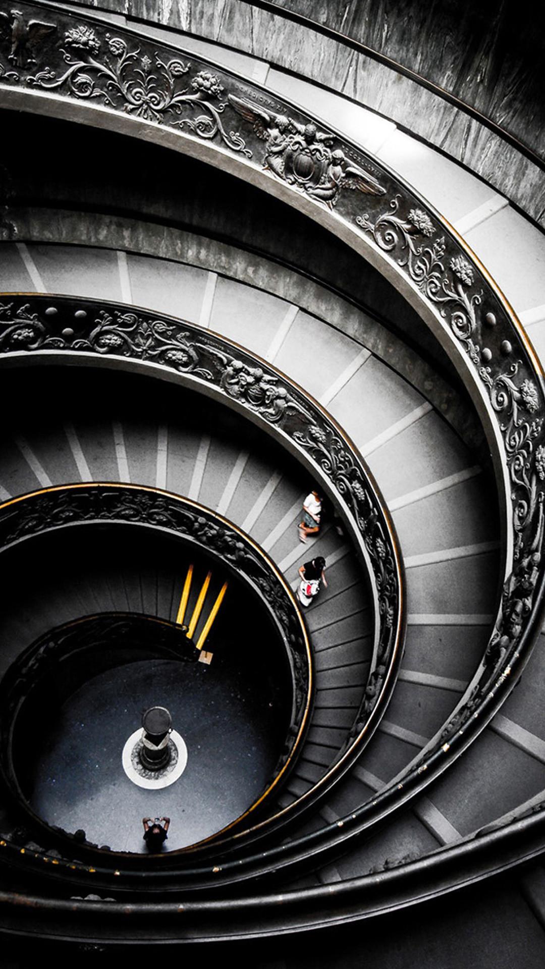 Sfondi architettura 67 immagini for Immagini full hd per smartphone