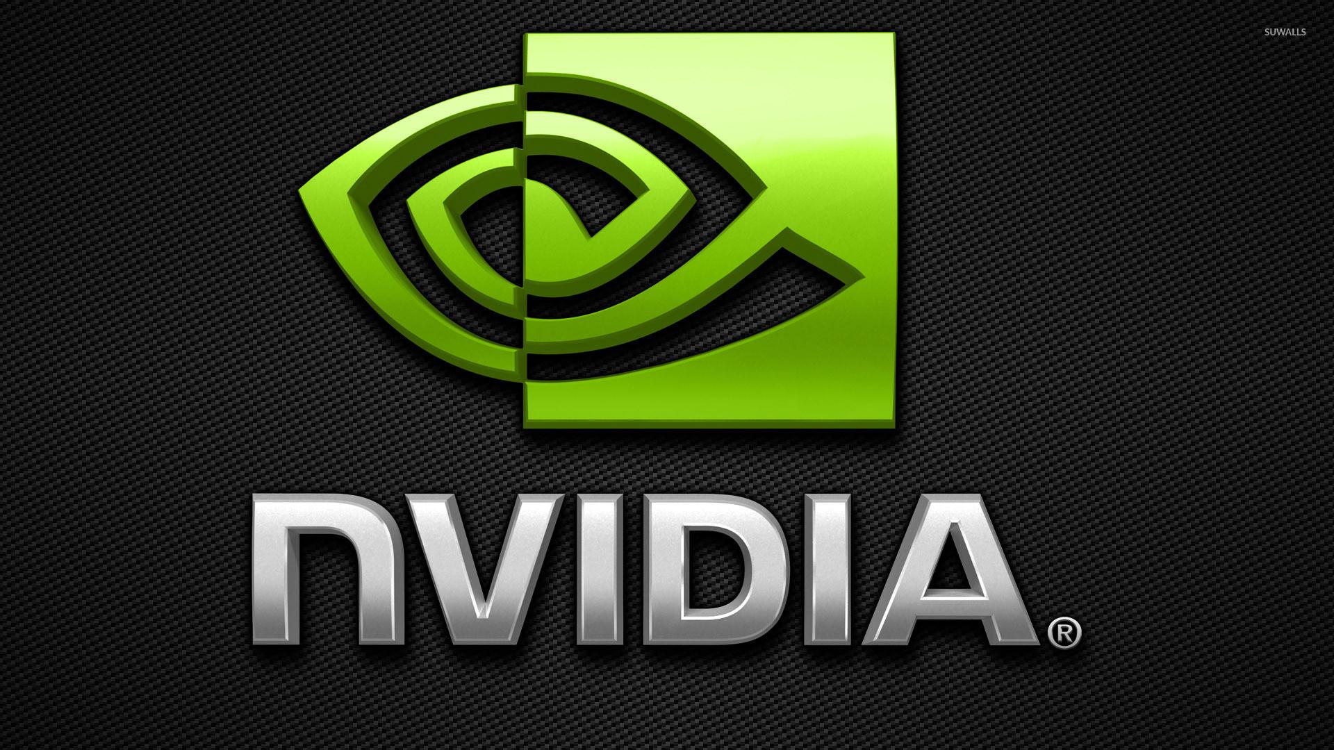 Nvidia wallpaper 1920x1080 88 immagini - 1920x1080 wallpaper nvidia ...