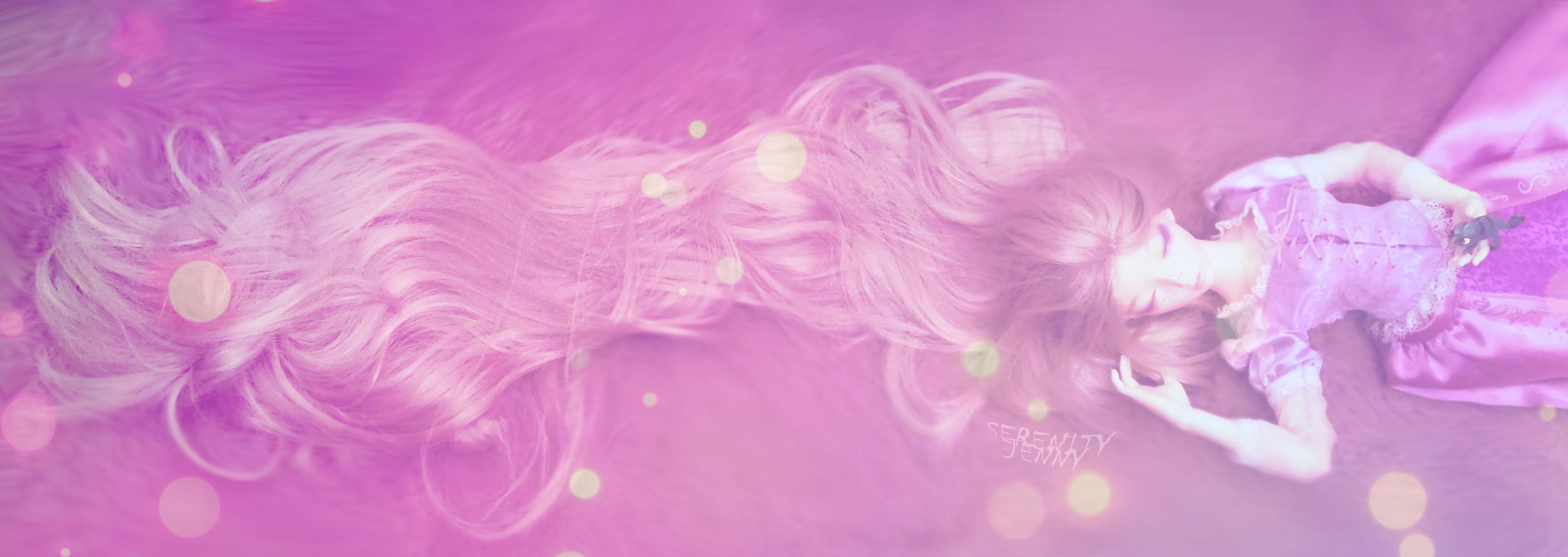 Sfondi rosa 55 immagini for Sfondi hd viola
