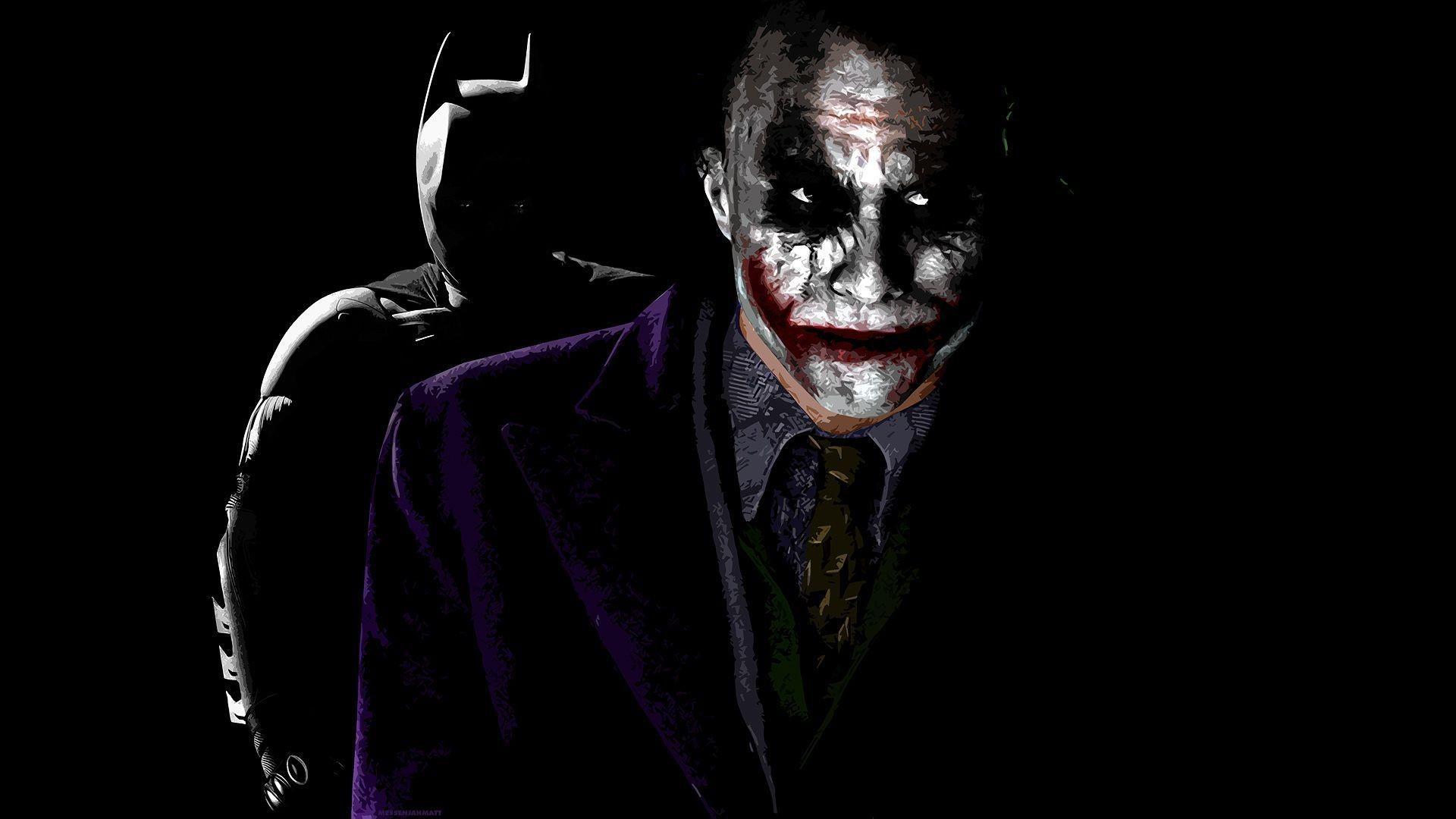 Joker wallpaper hd 1080p 81 immagini for Sfondi batman