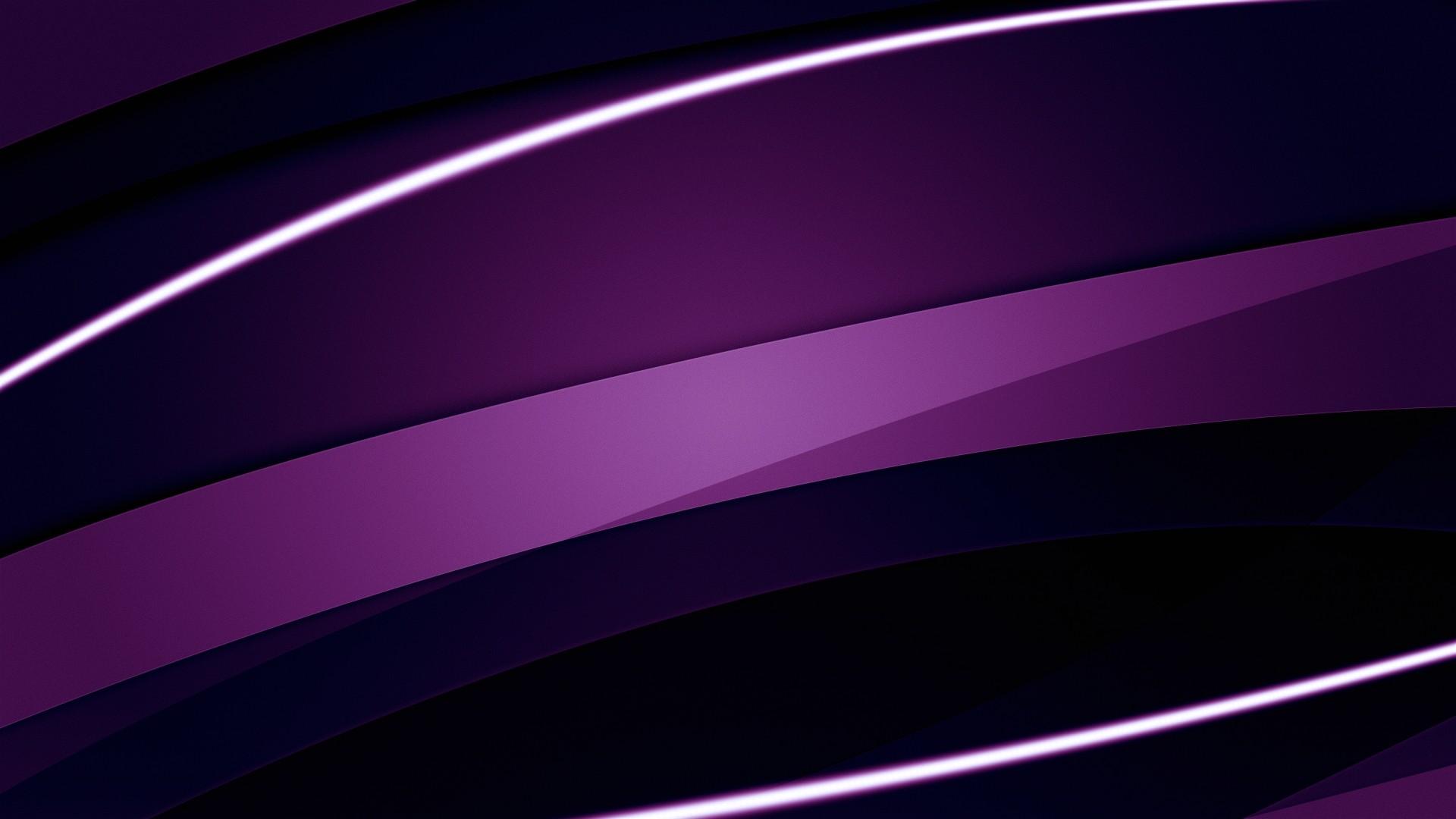 violas oase gayroyal desktop