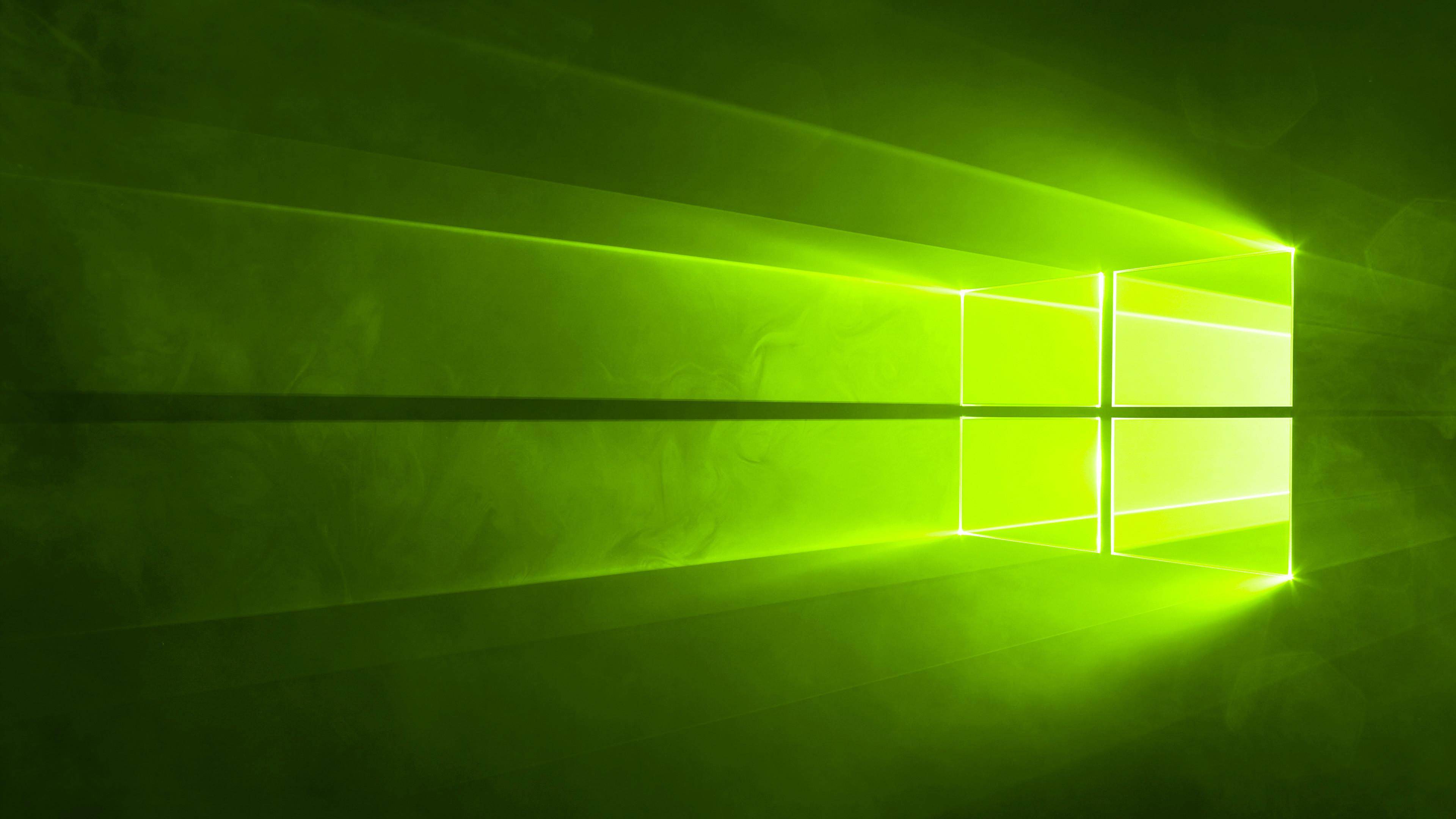Windows 10 Sfondi 82 Immagini