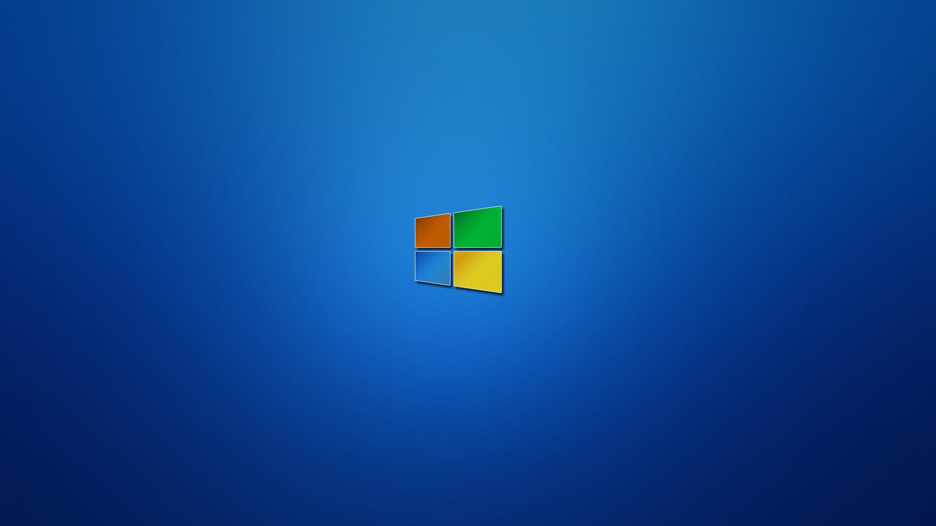 Wallpaper Windows 8 бесплатно