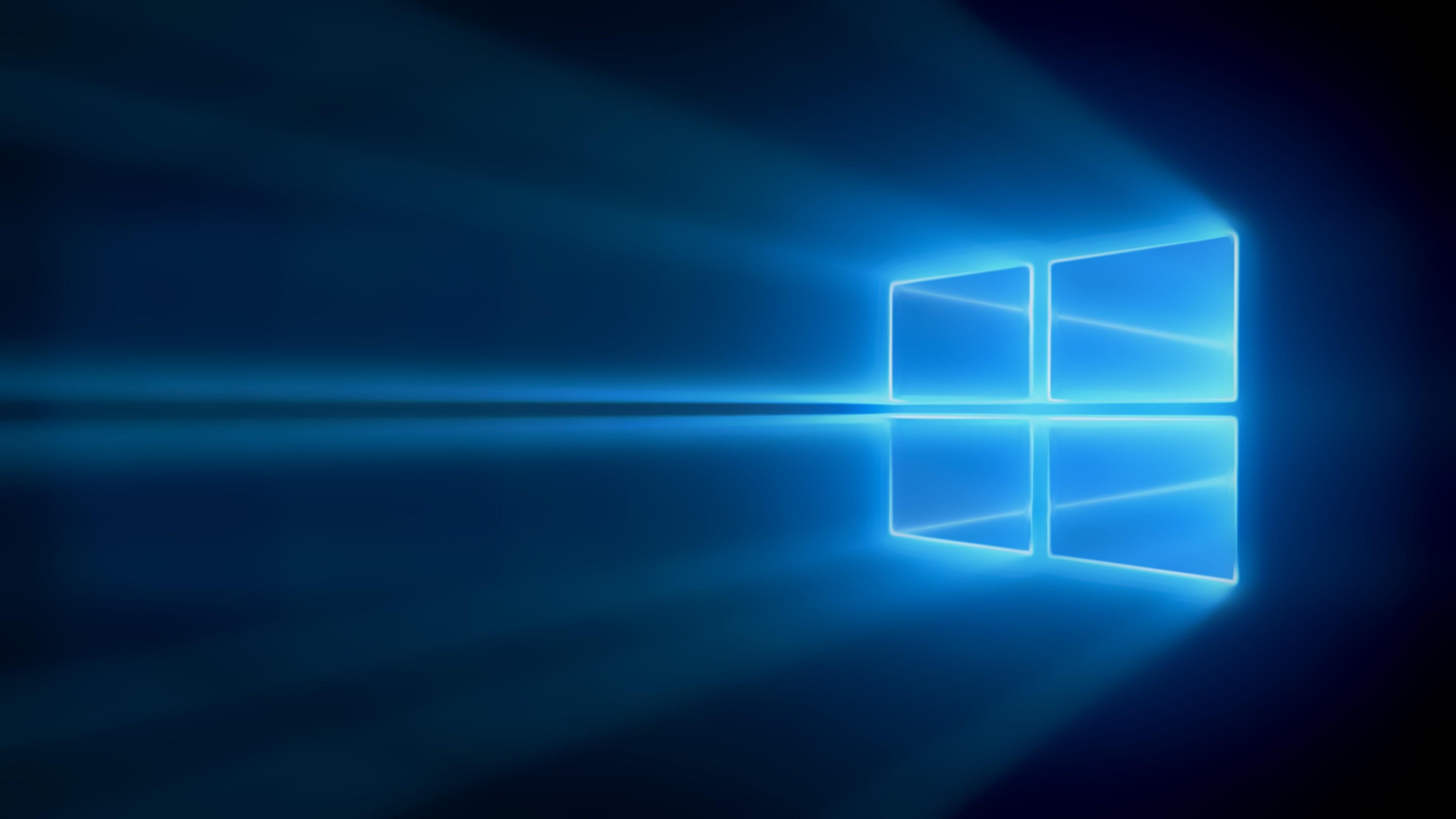 Immagini sfondo desktop windows 10