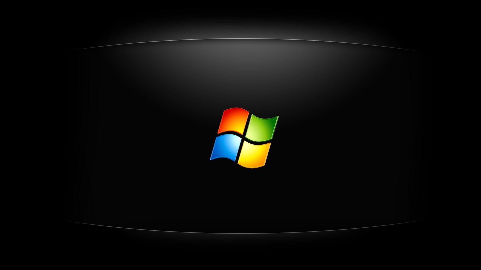 Sfondi full hd desktop nero 86 immagini for Sfondi full hd pc