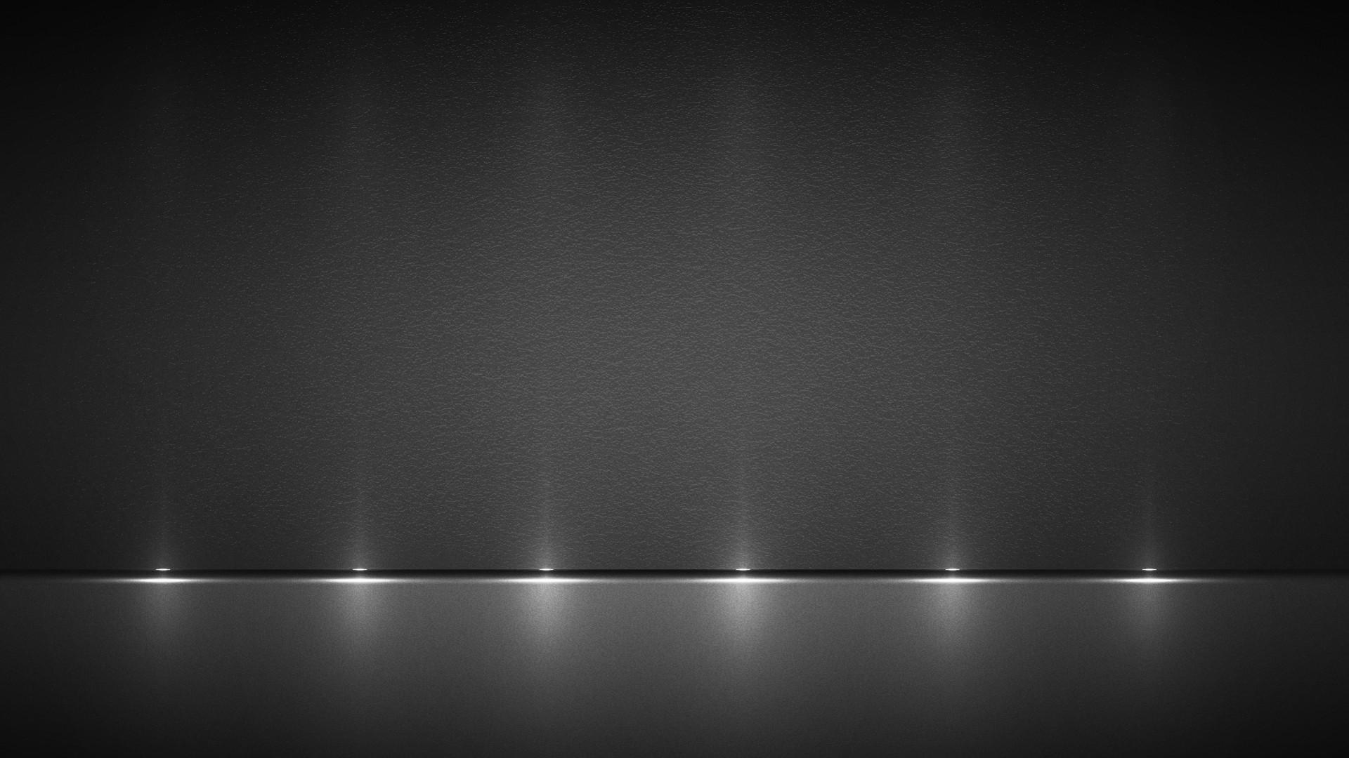 Grey Wallpaper (62+ immagini)
