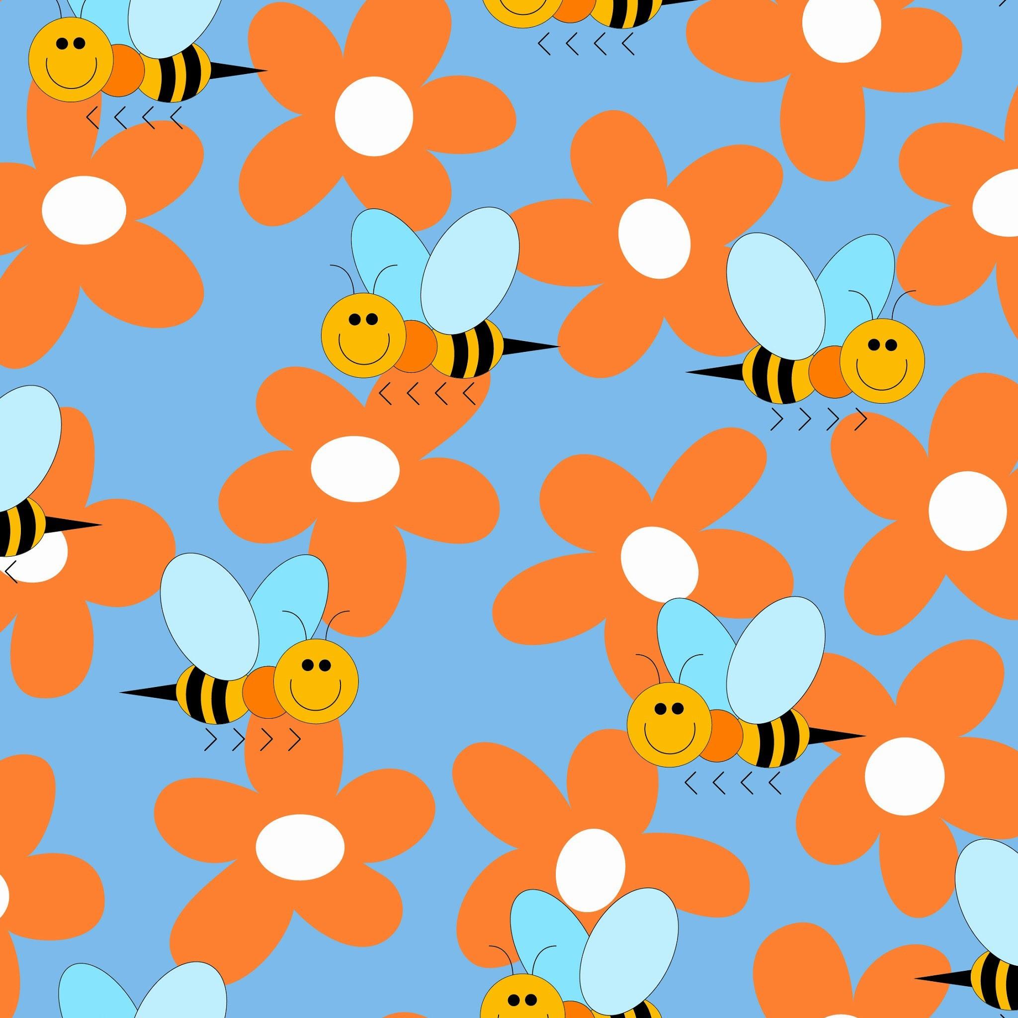 Sfondi per bambini 46 immagini for Immagini giraffa per bambini
