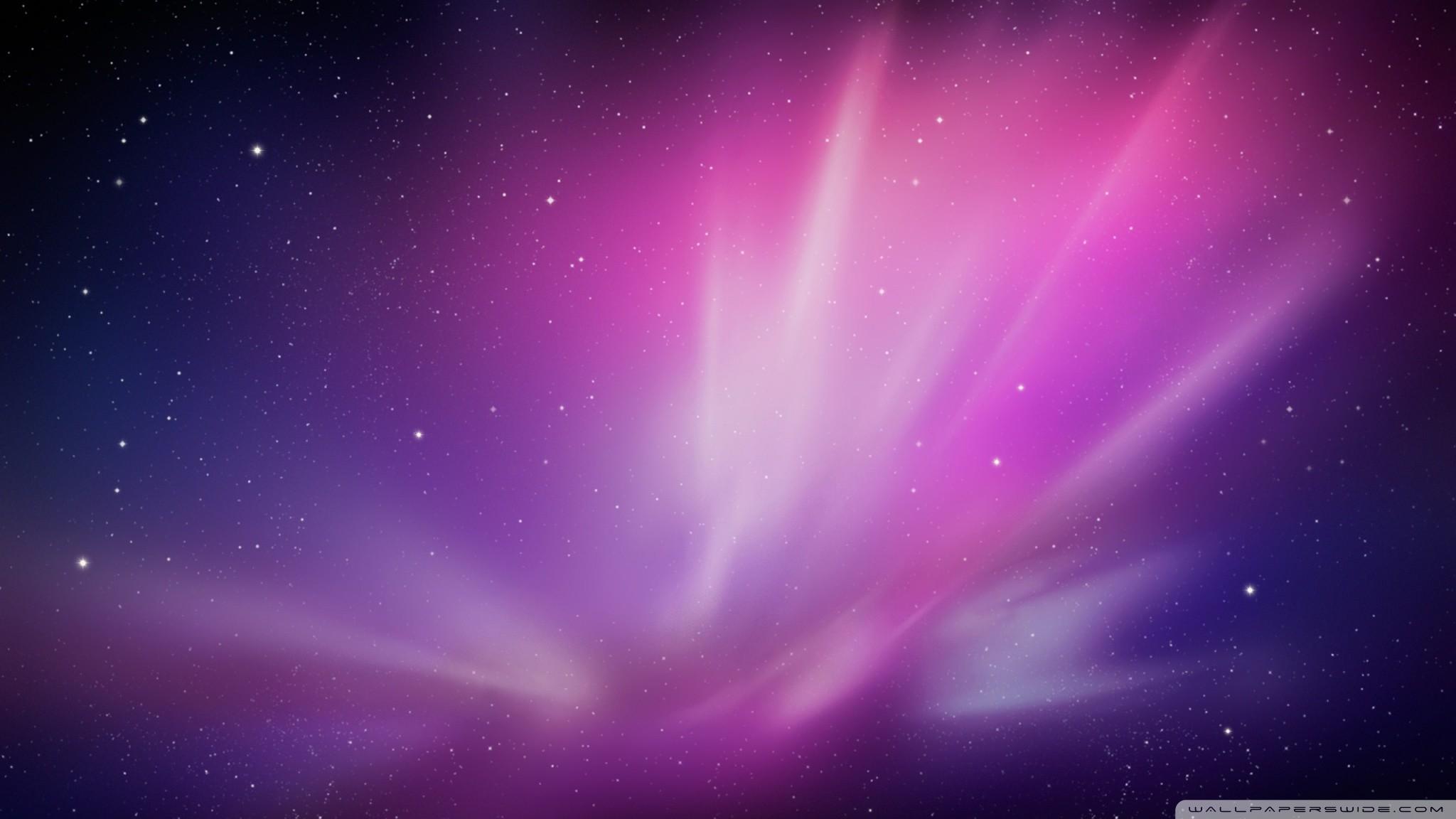 Sfondi hd mac 73 immagini for Immagini hd apple
