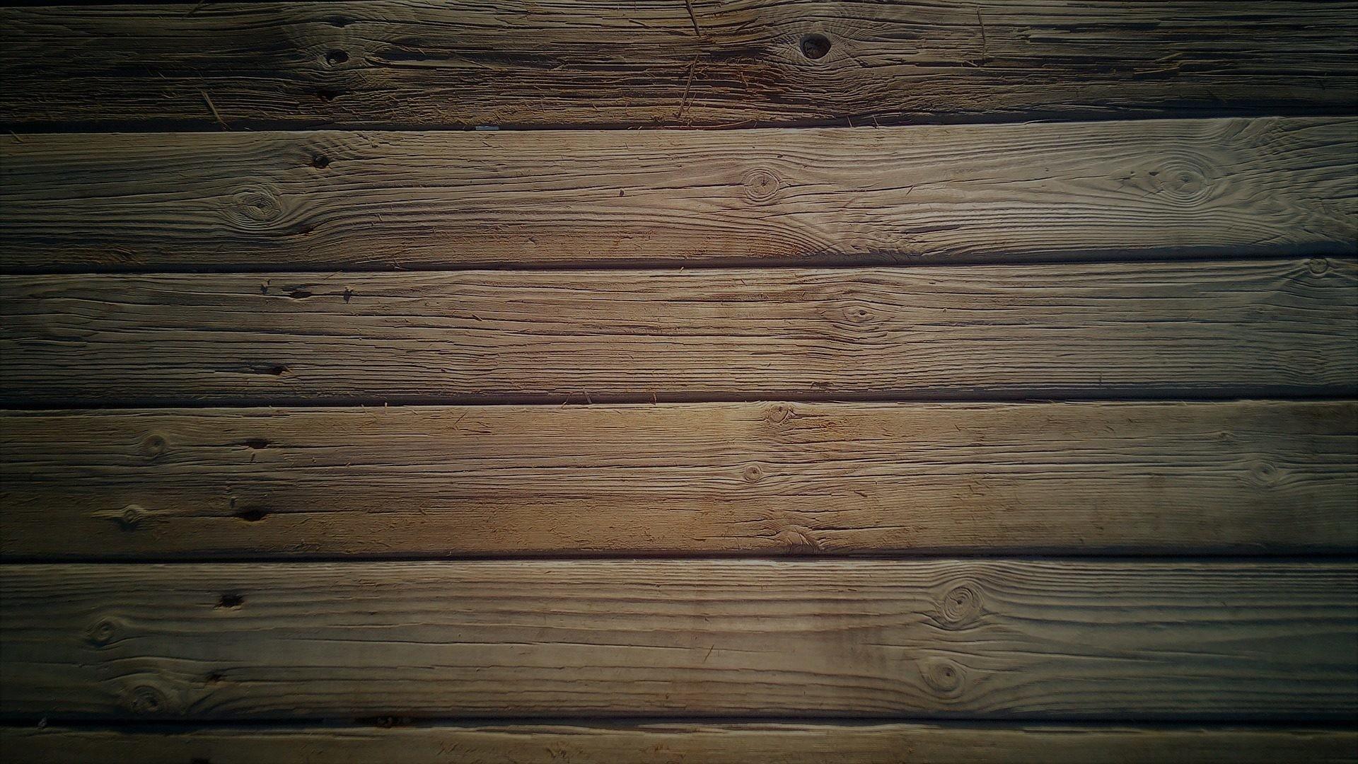 Sfondi legno 65 immagini for Sfondo legno hd