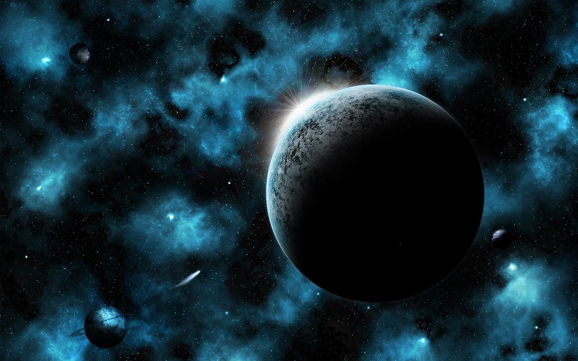 Sfondi fighissimi 77 immagini for Sfondi desktop universo