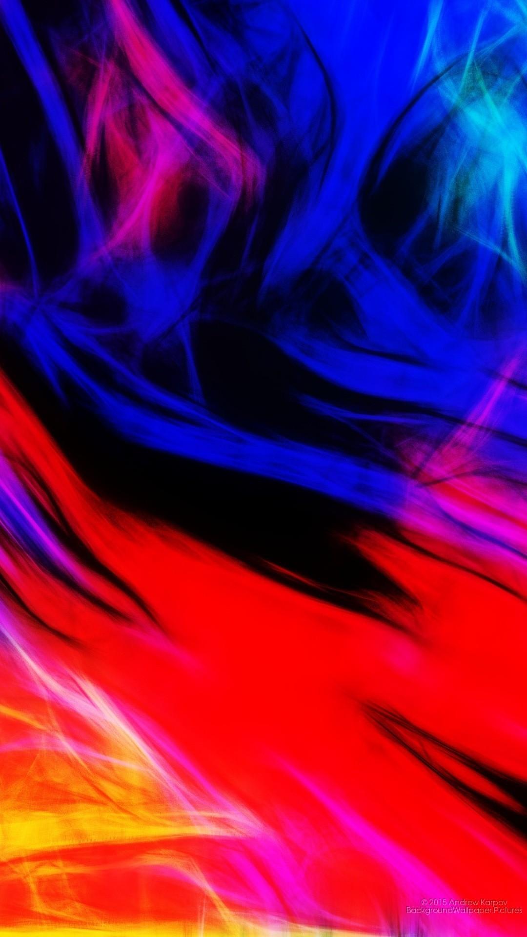 Sfondi cellulare samsung 75 immagini for Sfondi cellulare full hd