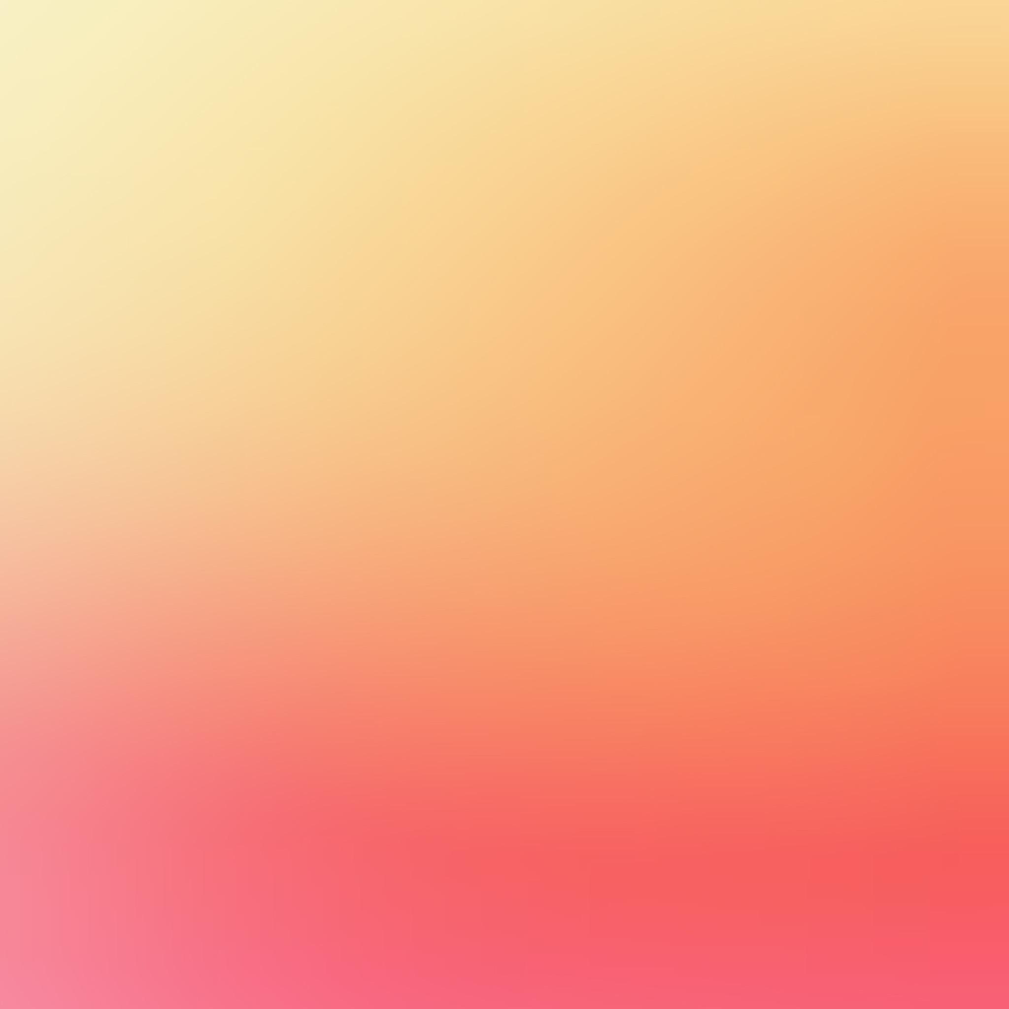 Sfondi desktop colori tenui 52 immagini for Sfondi per desktop colorati