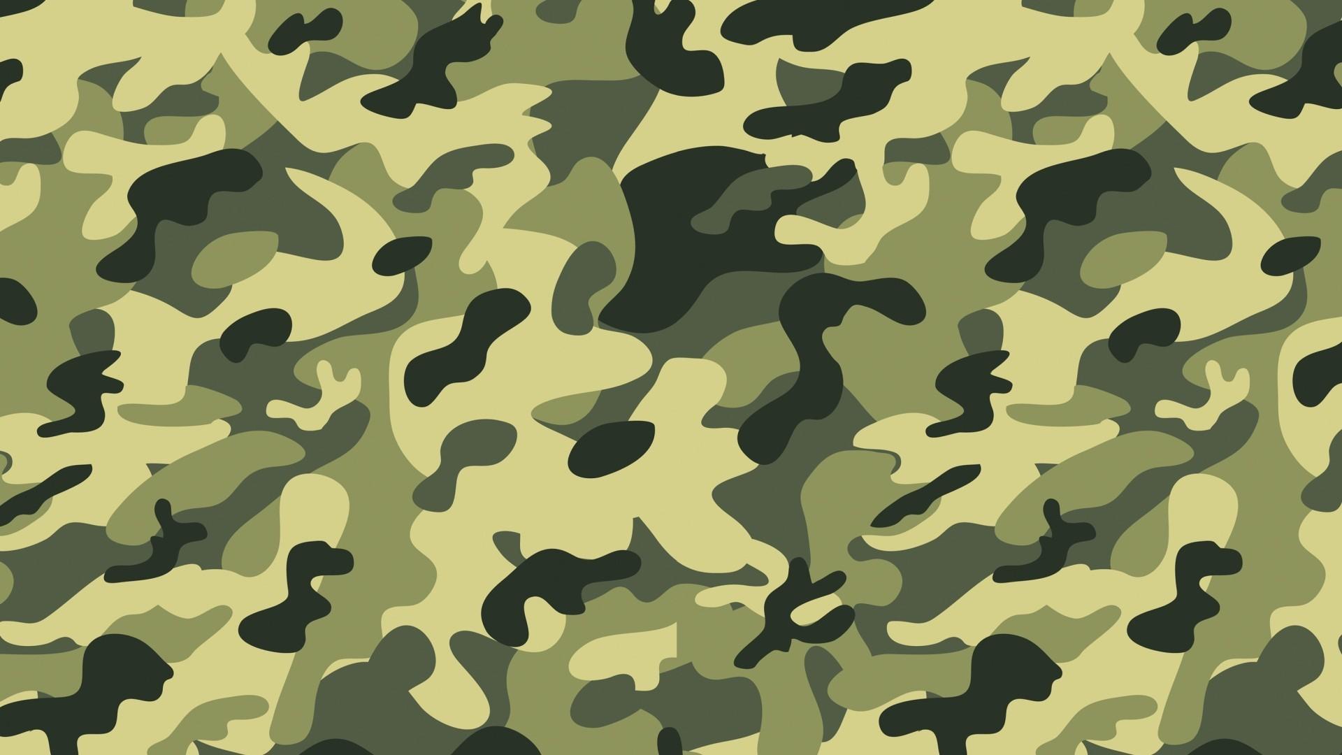 Sfondi militare cellulare