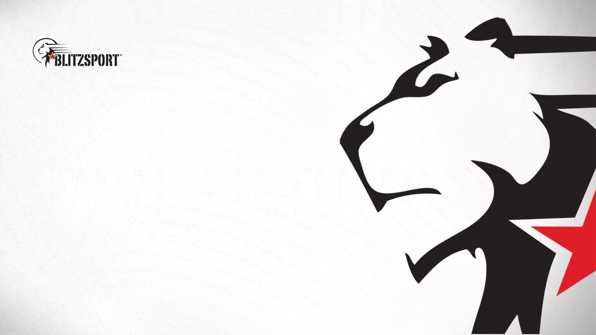 Taekwondo Wallpaper (60+ immagini)