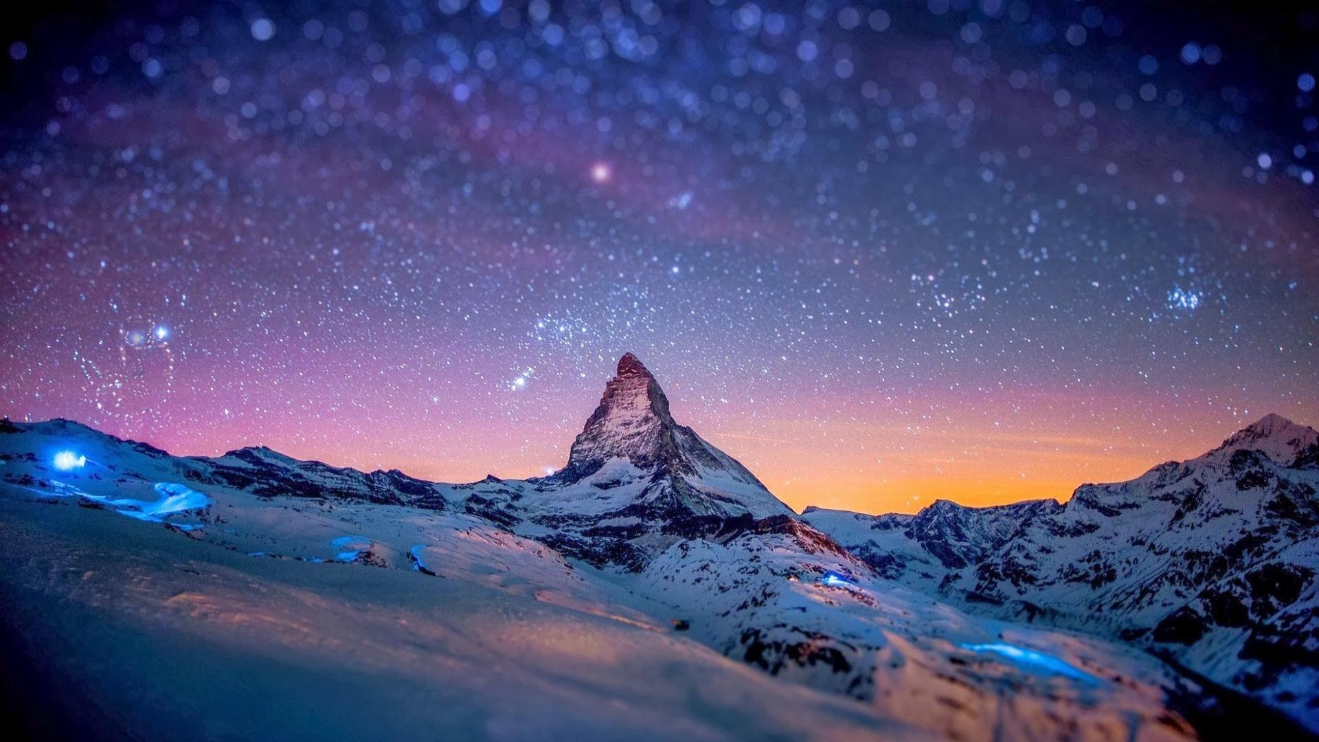 Sfondi belli 74 immagini for Foto paesaggi naturali gratis