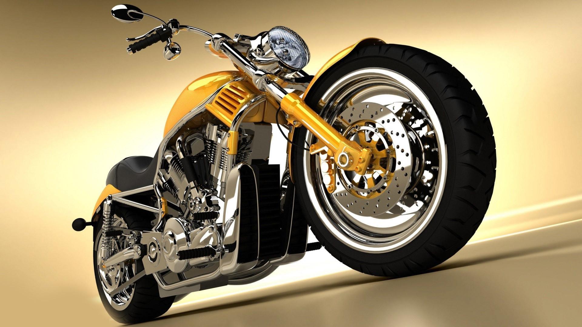 Harley Davidson Forty Eight  Fond D  Ef Bf Bdcran