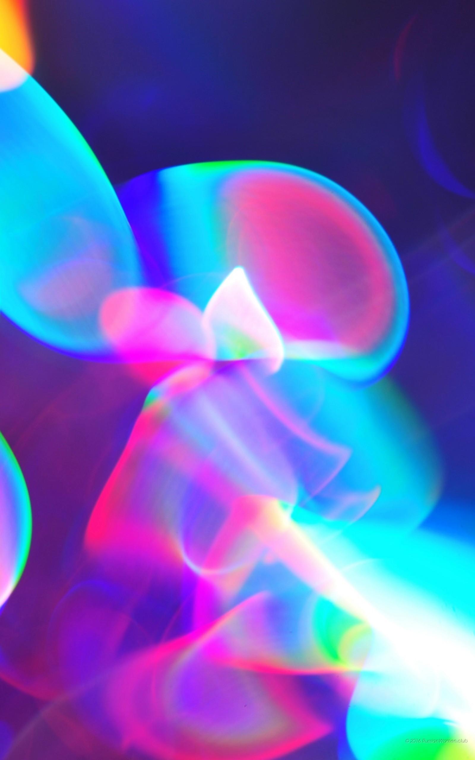 abbastanza Sfondi Colori Astratti (81+ immagini) TK68