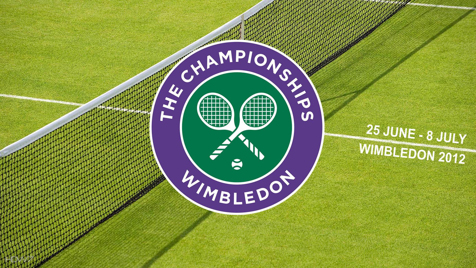 Tennis Sfondi HD (61+ Immagini