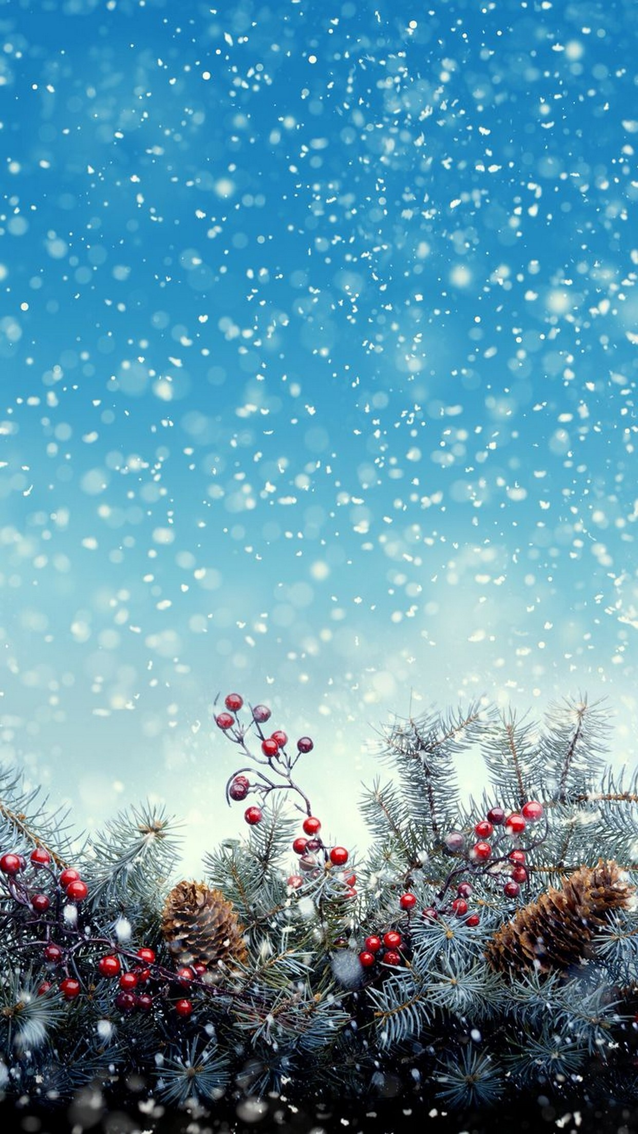 Sfondi natalizi 46 immagini for Sfondi natalizi 1920x1080