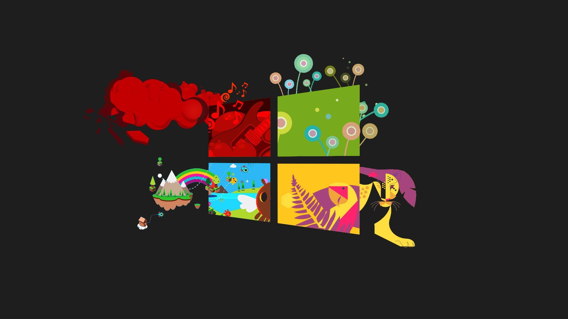 Sfondi Pc Windows 10 82 Immagini