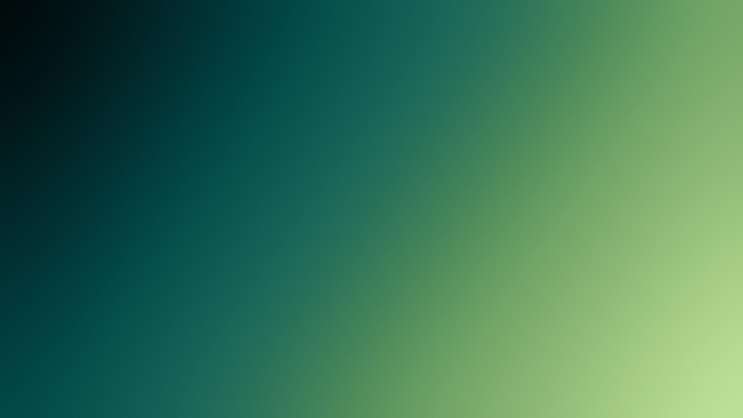 Minimal Wallpaper HD (86+ immagini)