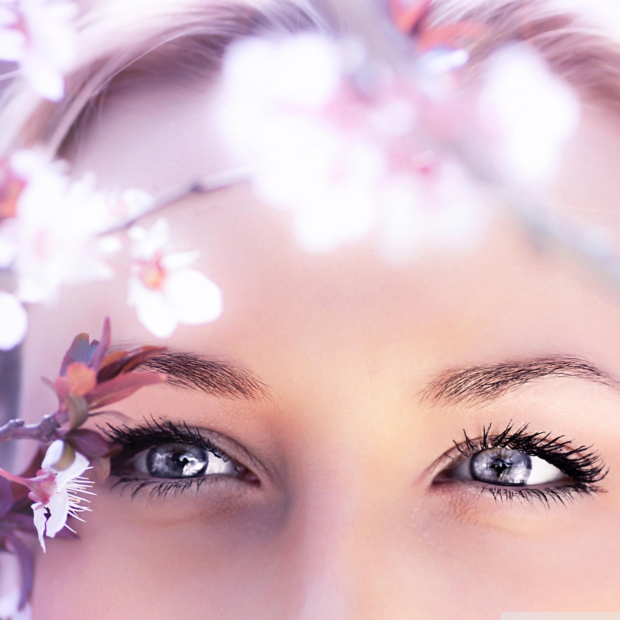 Primavera sfondi 46 immagini for Immagini per desktop primavera