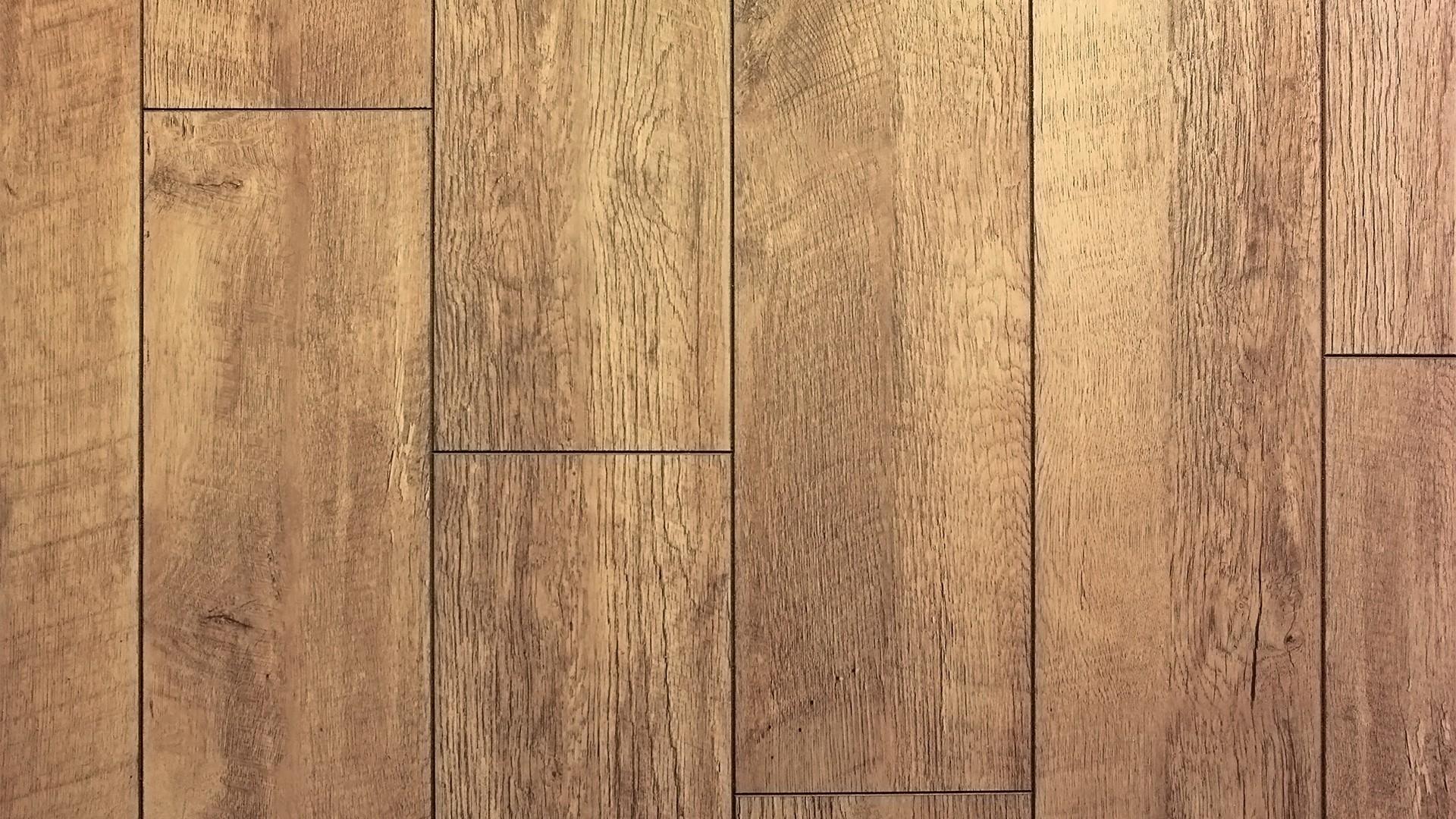 Assi Di Legno Hd : Sfondi legno immagini