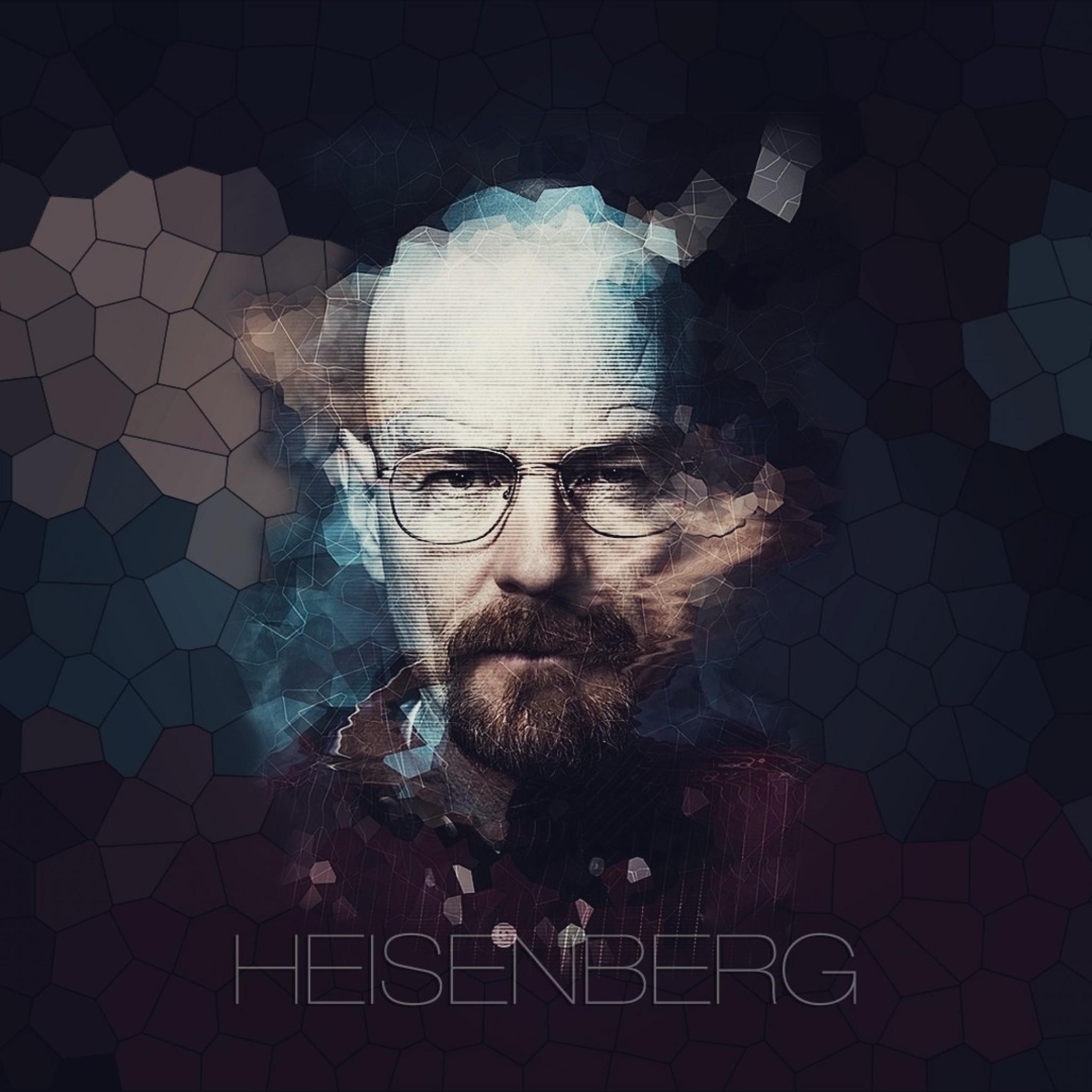 Heisenberg Wallpaper (83+ Immagini