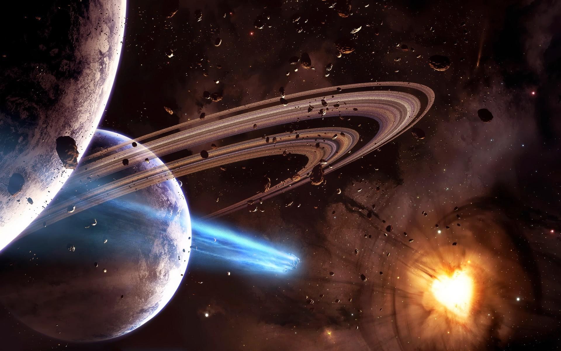Sfondi universo hd 84 immagini for Sfondi spaziali