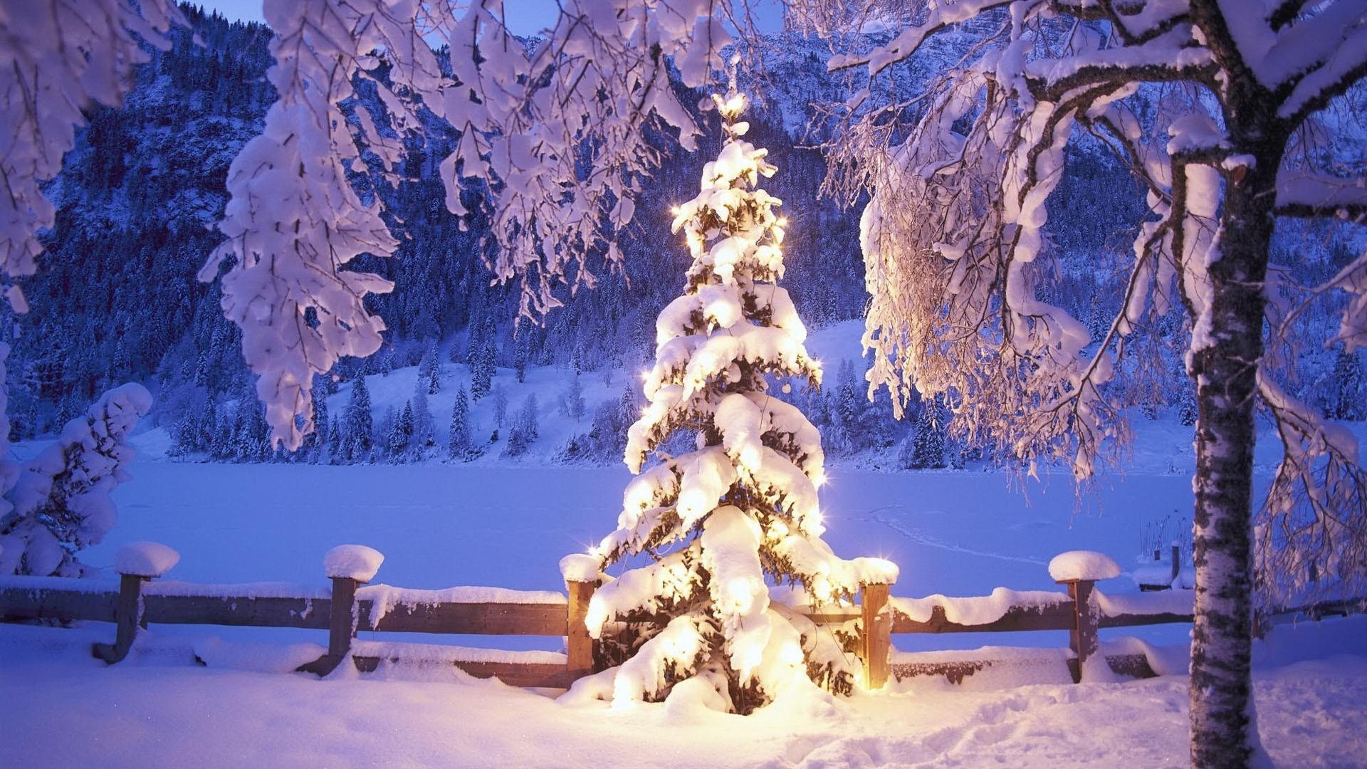Sfondi Natalizi Tablet.Sfondi Natale 52 Immagini
