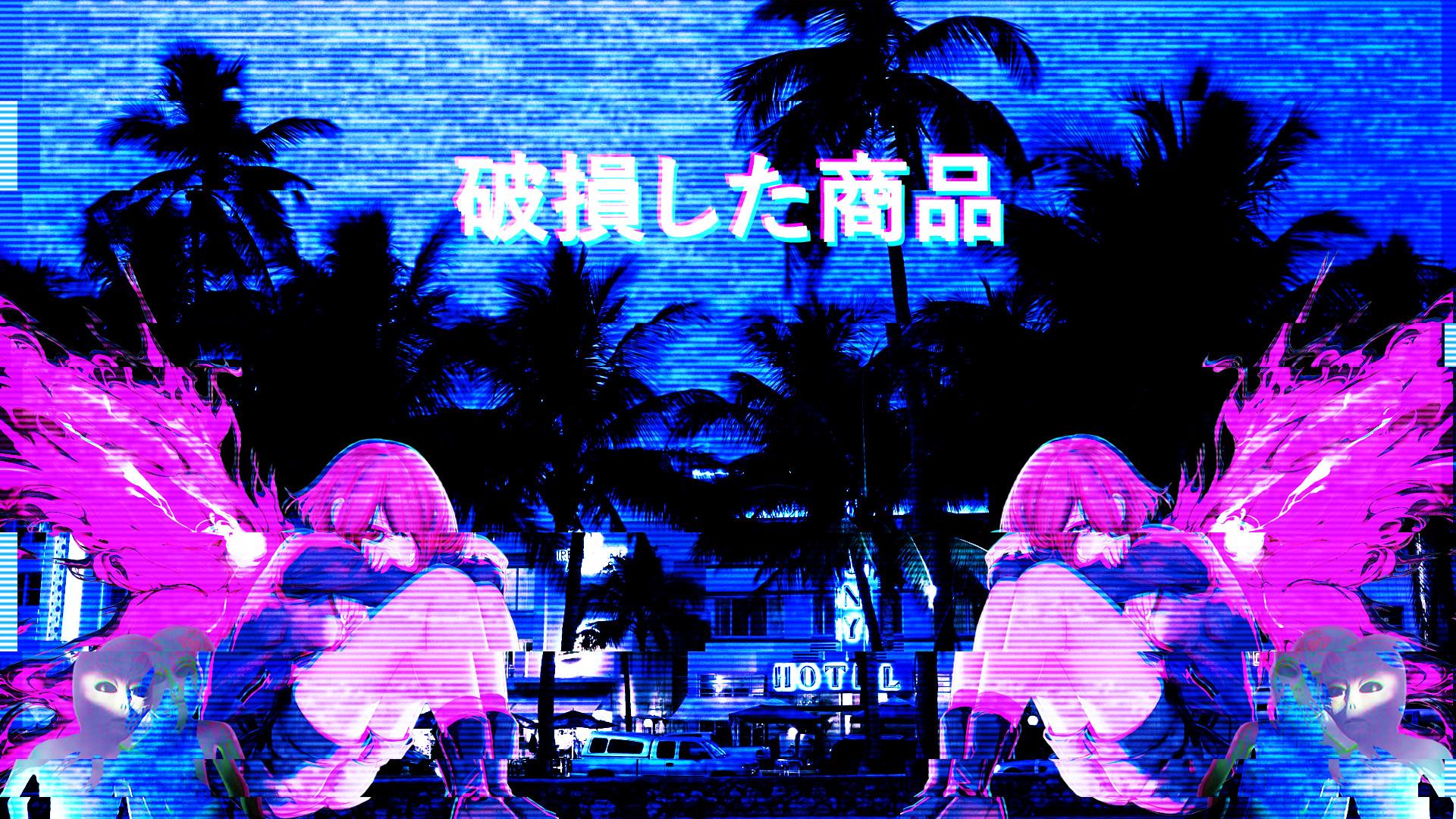 anime aesthetic wallpaper iphone anime radius