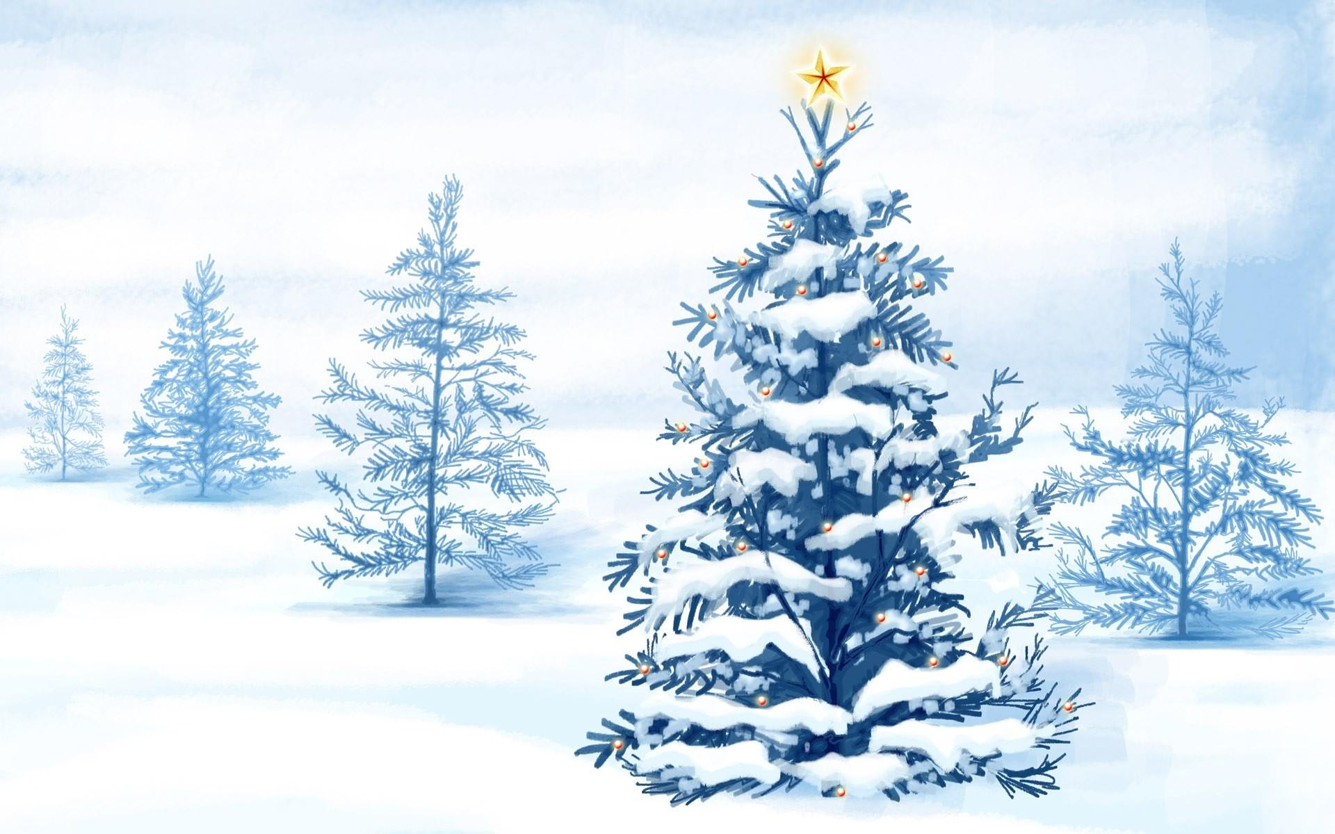 Sfondi Invernali Natalizi.Sfondi Neve 50 Immagini