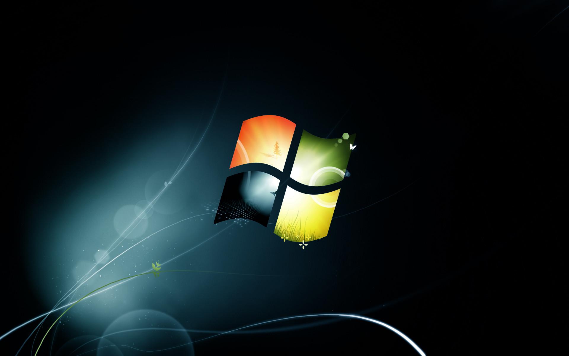 Windows 7 Wallpaper (72+ immagini)