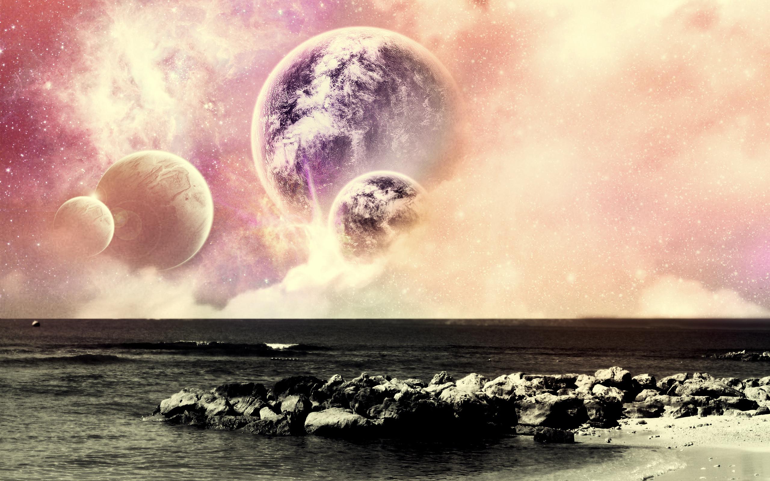 Sfondi fantasy 63 immagini for Immagini desktop hd 3d