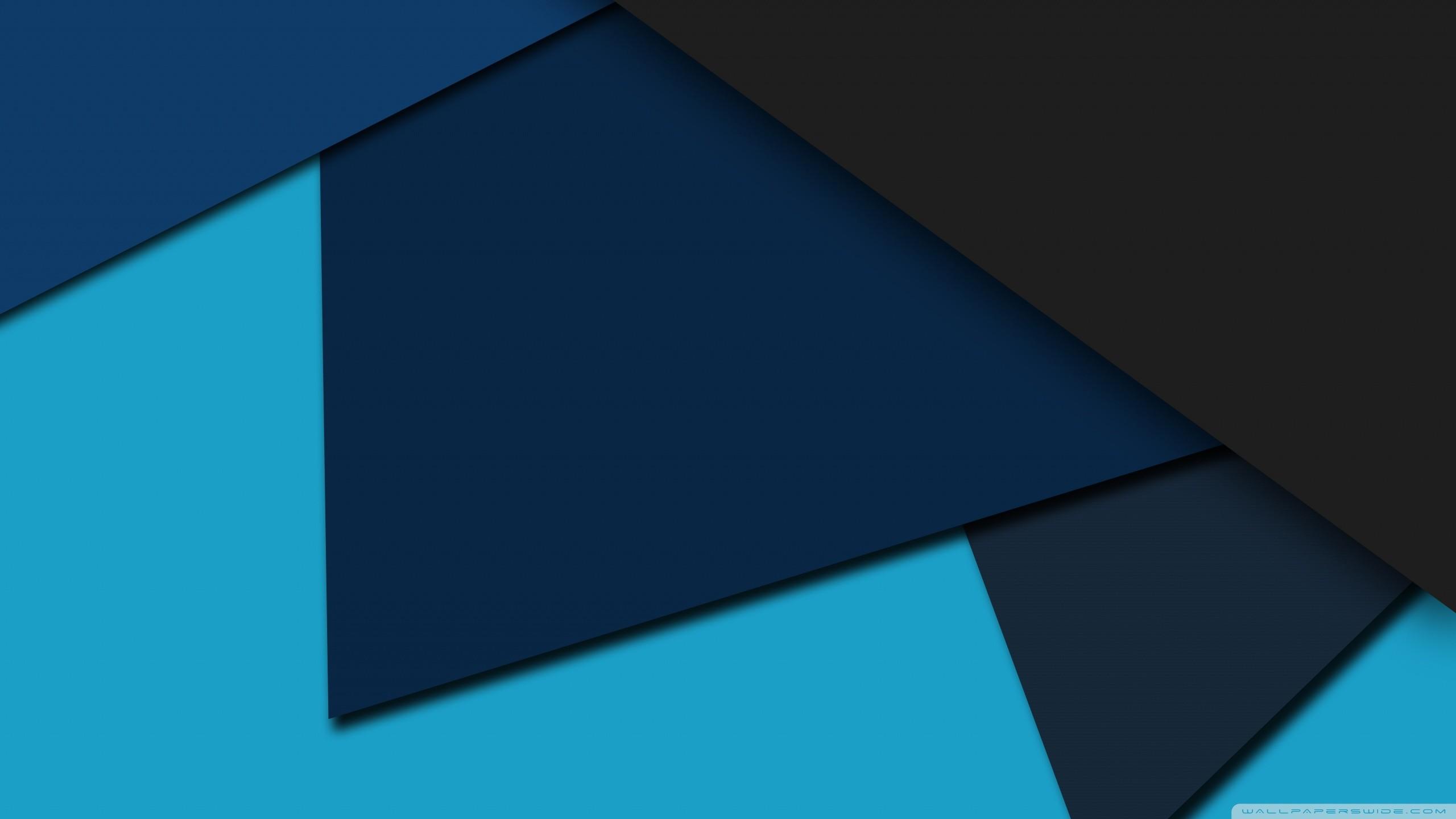 Material design material design  № 2301049 бесплатно
