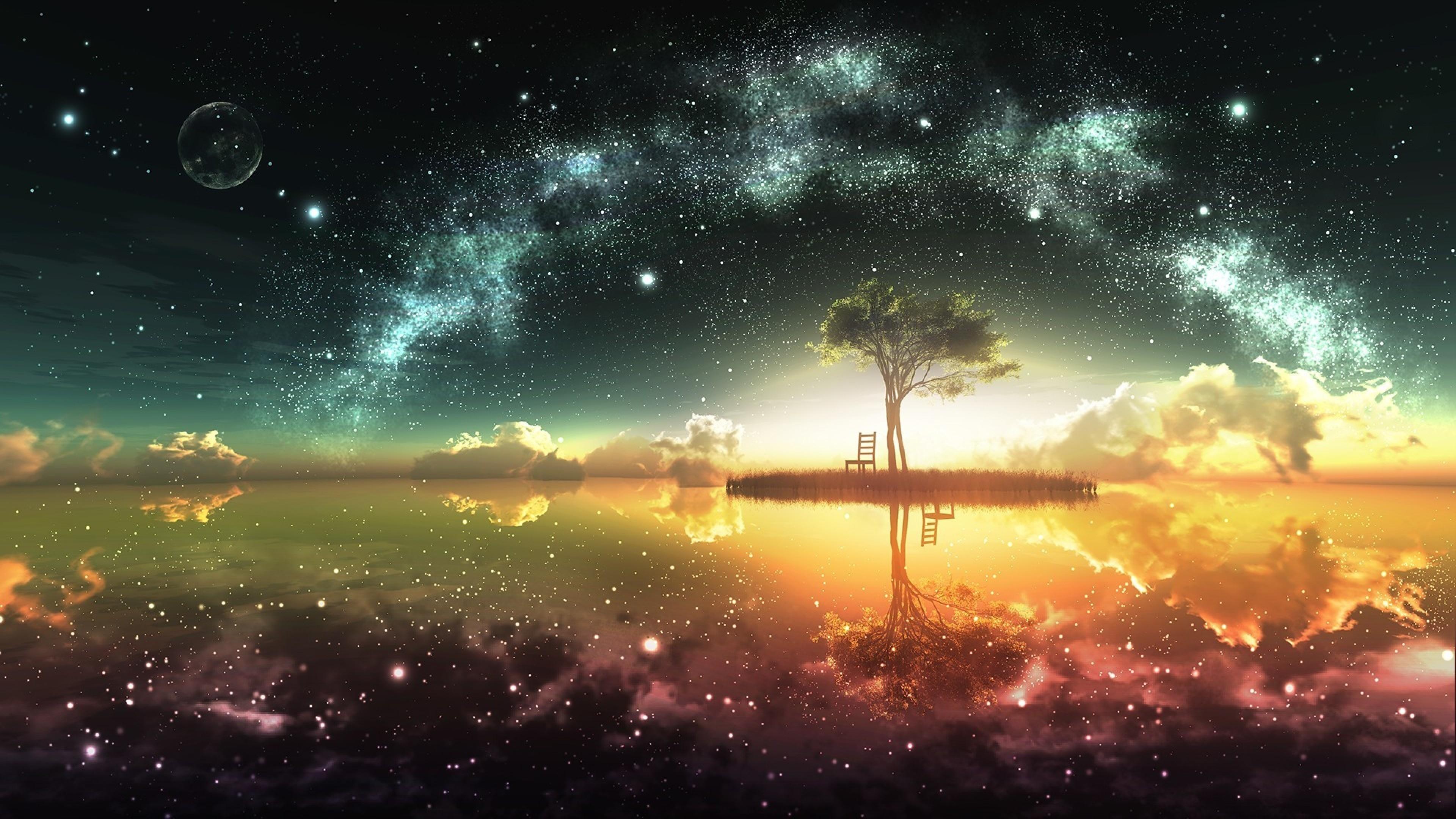 Sfondi Universo 72 Immagini