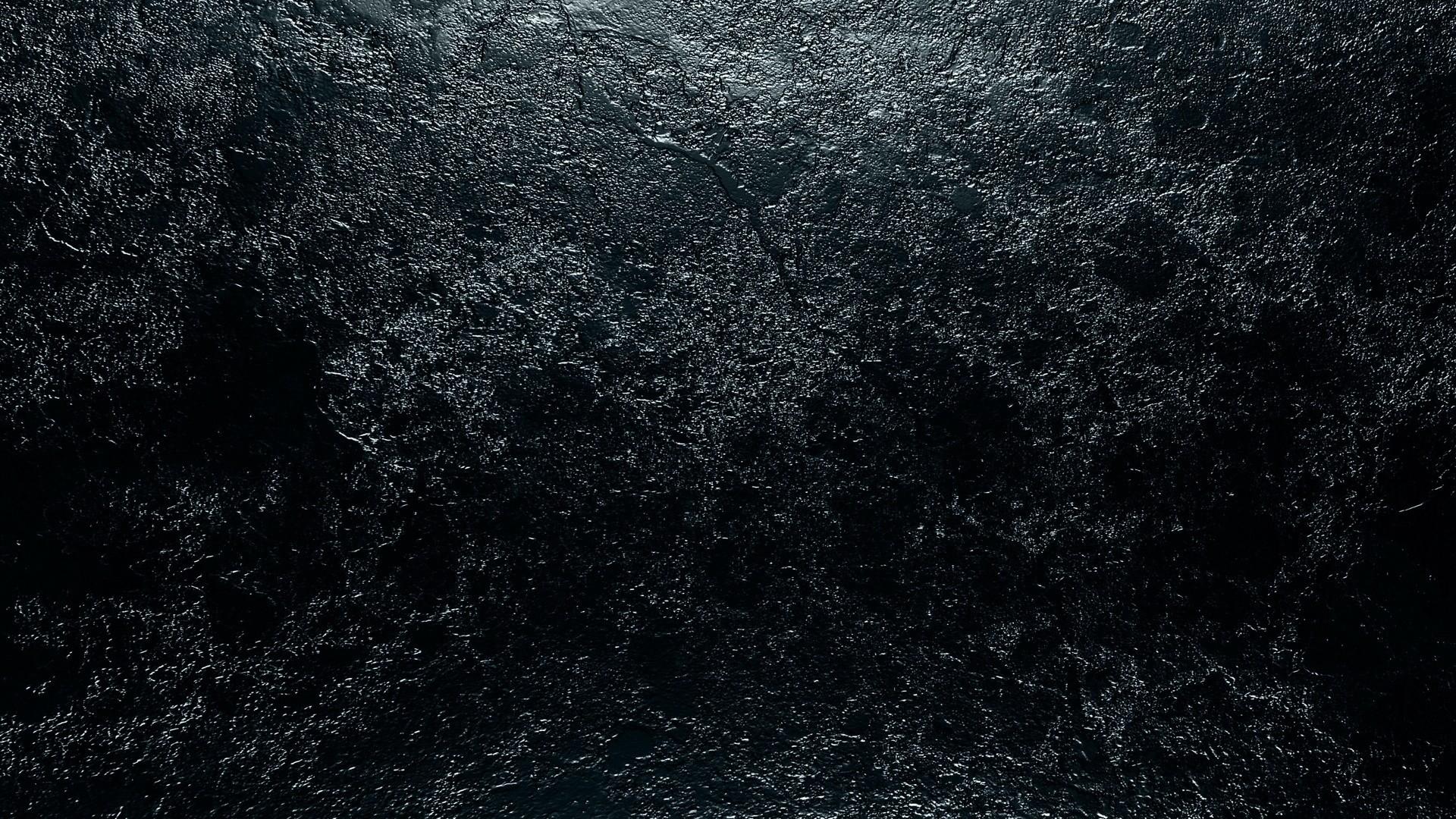 Sfondi scuri hd 85 immagini for Sfondi hd s4