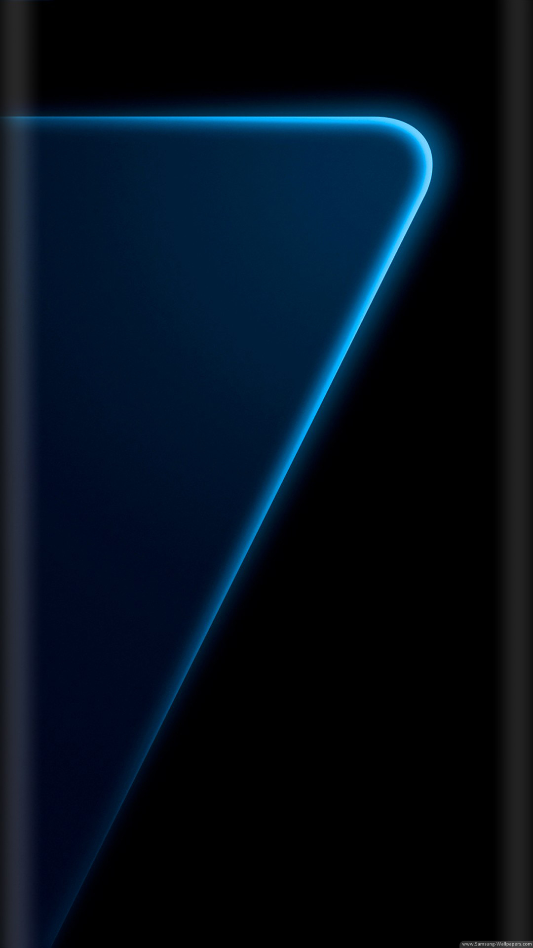 Samsung wallpaper 79 immagini - Samsung galaxy s7 wallpaper download ...