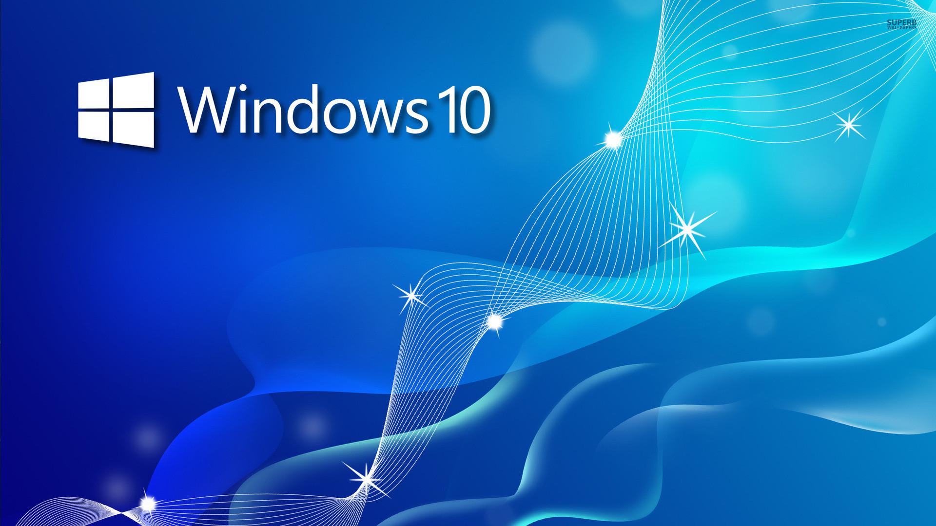 Sfondi Desktop Windows 10 77 Immagini