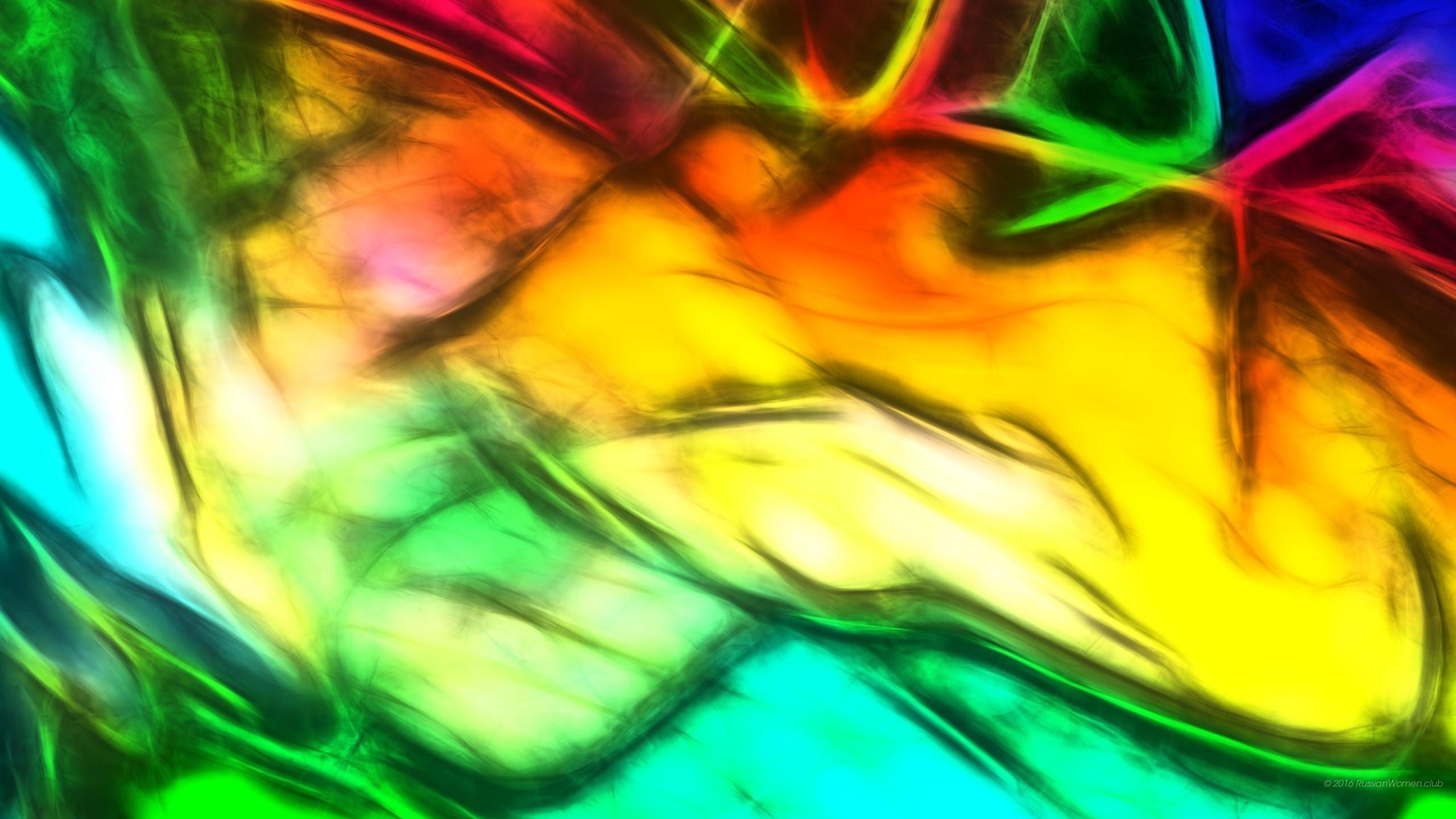 Sfondi per computer 65 immagini for Sfondi hd gratis